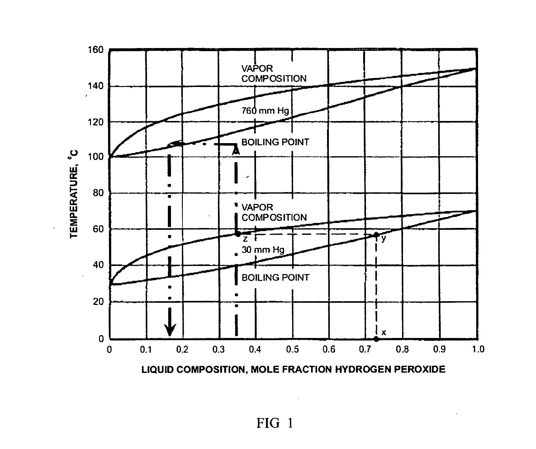 patent us20120219456