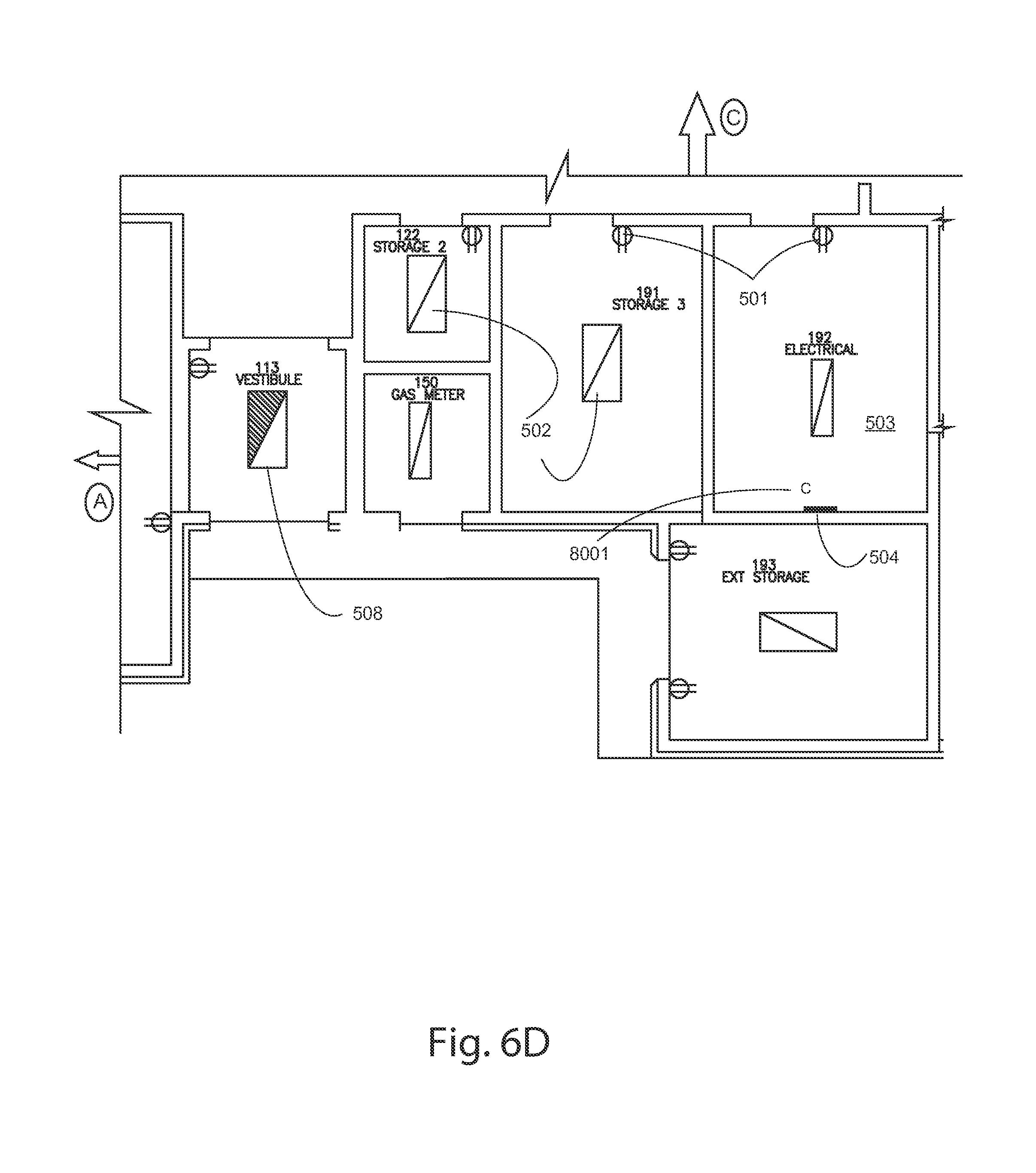 patent us20120221986