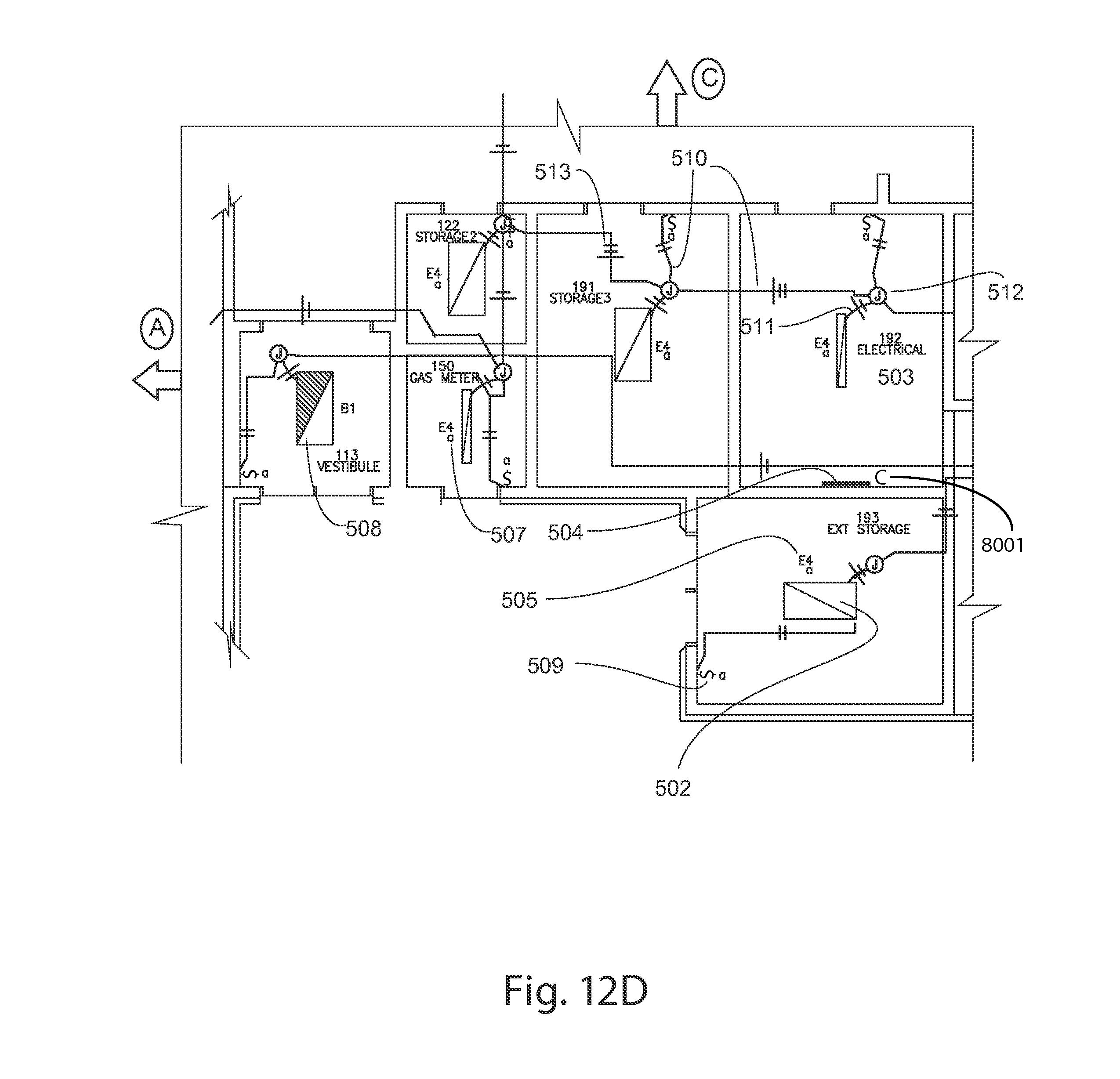 208v receptacle wiring diagram 208v image wiring showing post media for 208v receptacle electrical symbol on 208v receptacle wiring diagram