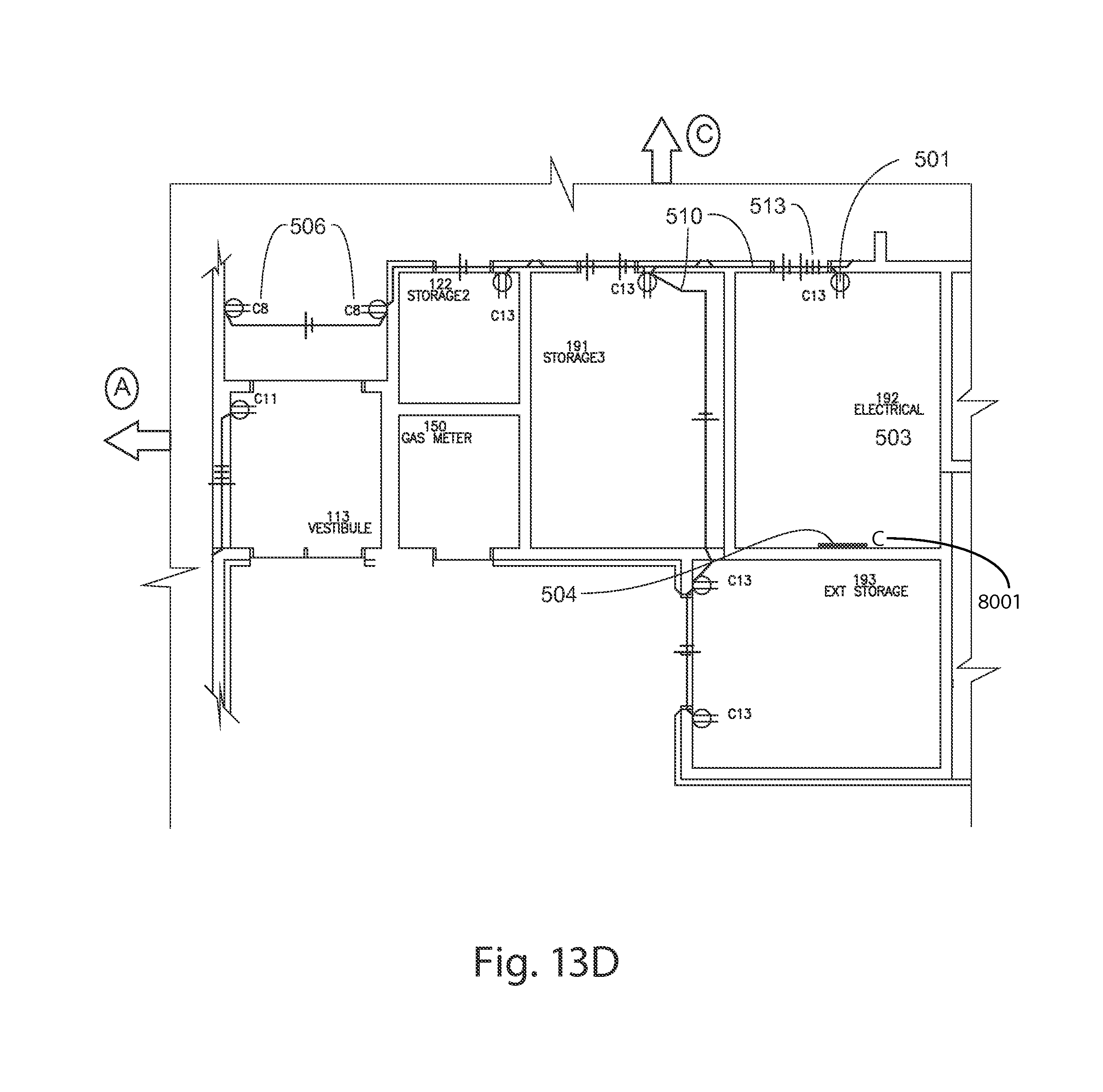 208v receptacle wiring diagram 208v image wiring showing post media for 208v outlet symbol symbolsnet com on 208v receptacle wiring diagram