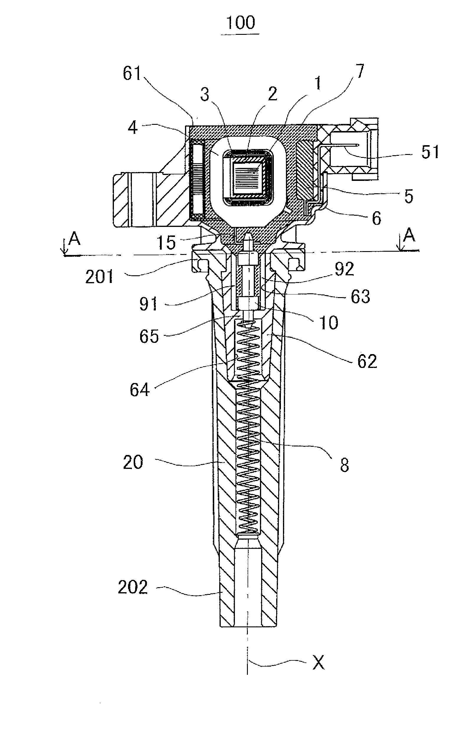 patent us20120222660