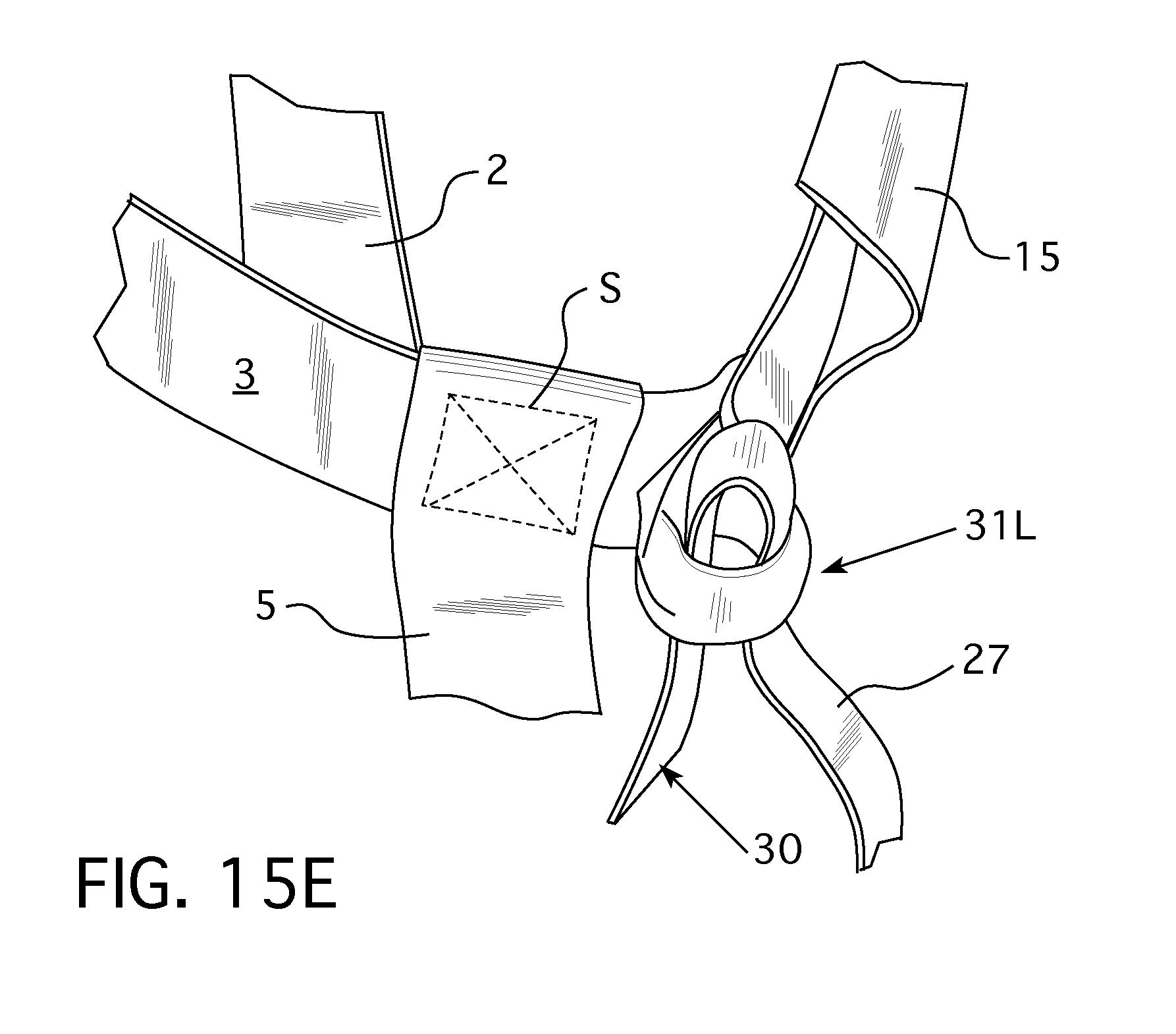 patent us20120222912