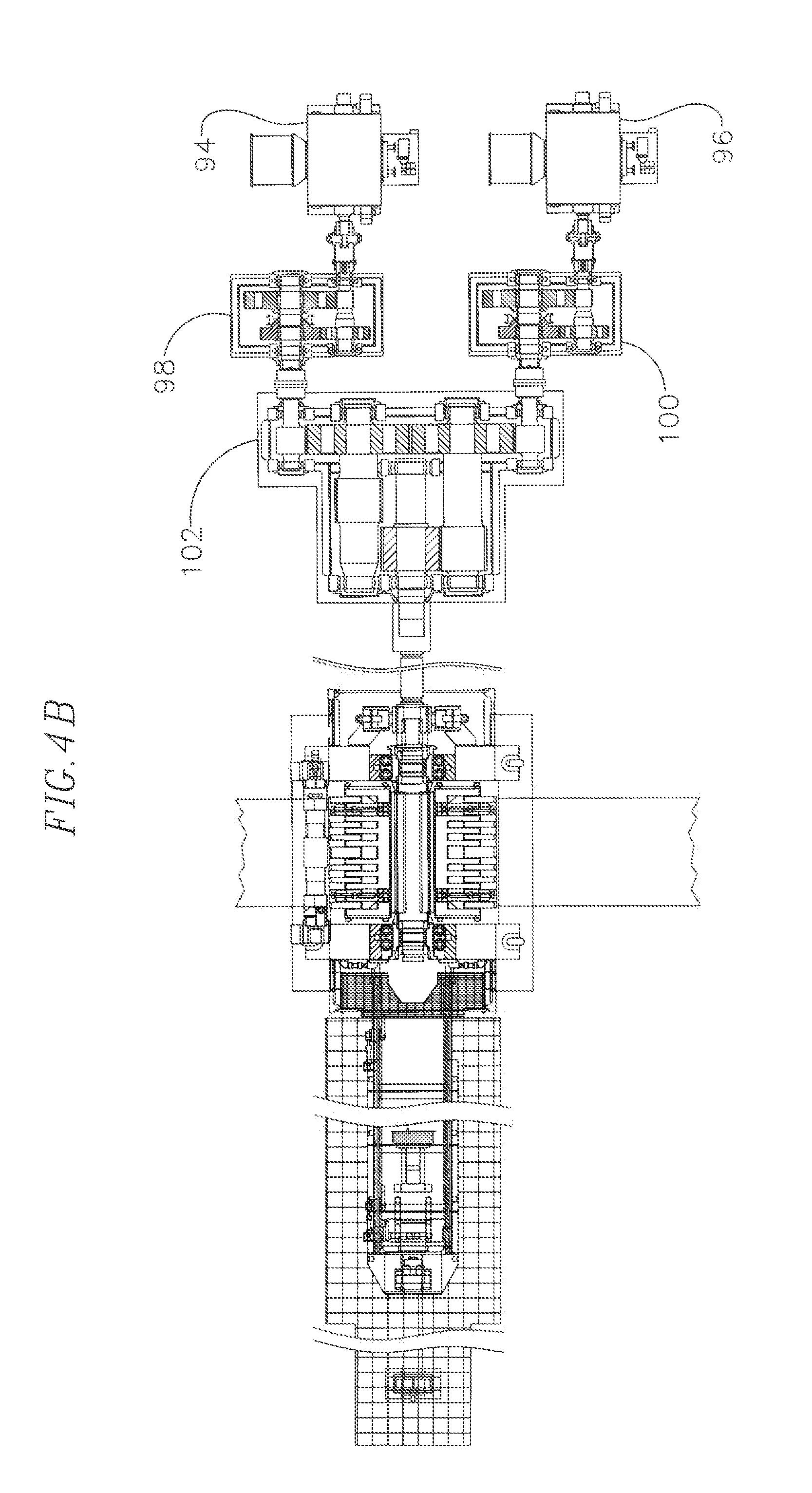 Kawasaki Waverunner Engine Diagram
