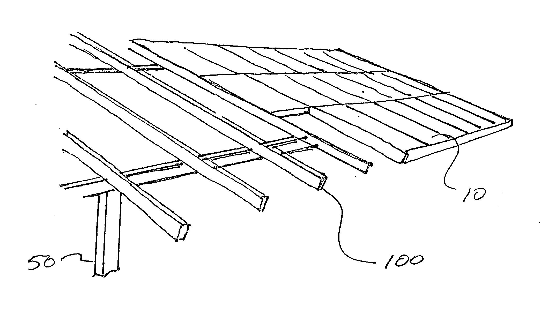 patent us20120227791