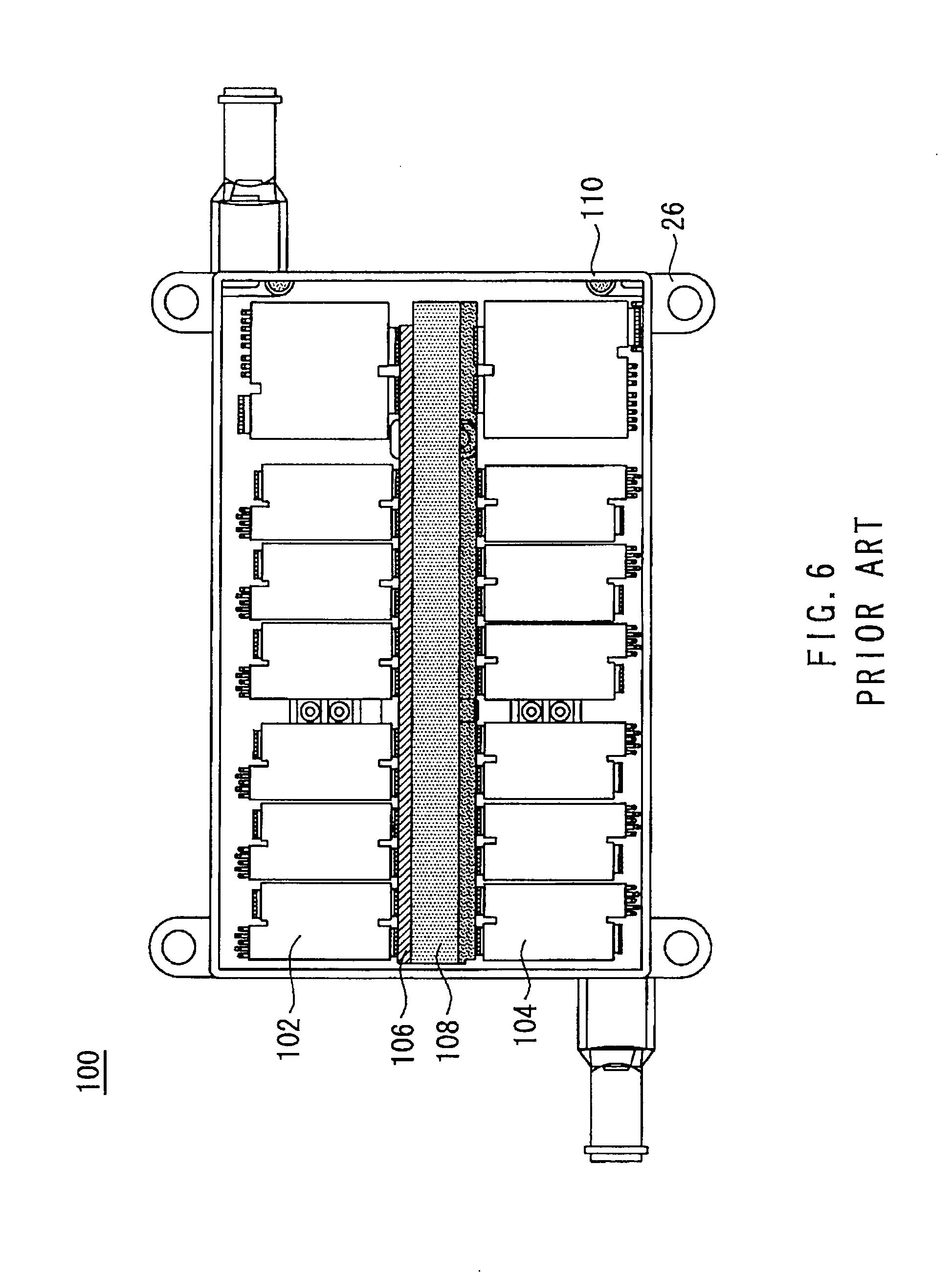 专利us20120228741 - power