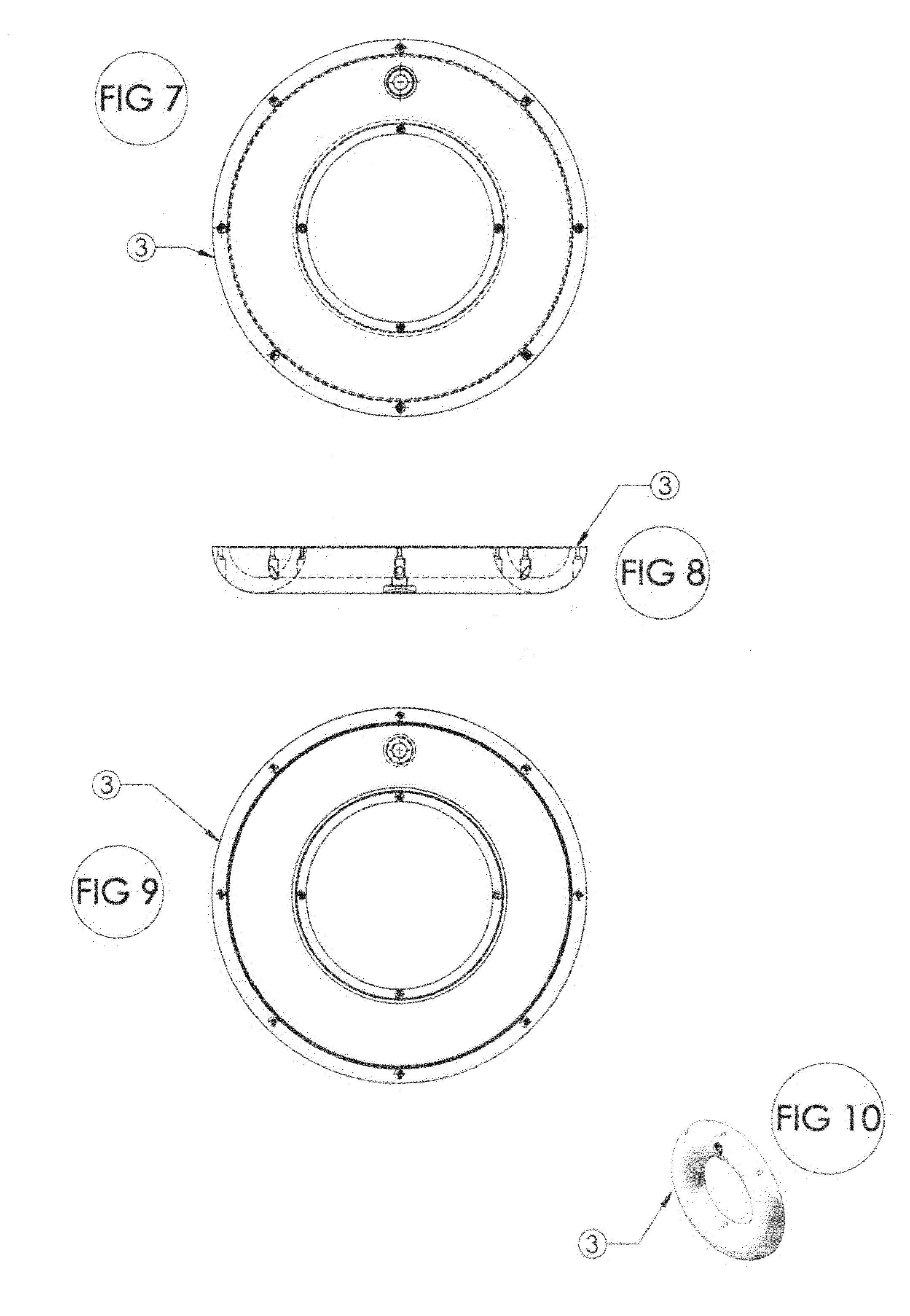 patent us20120235528