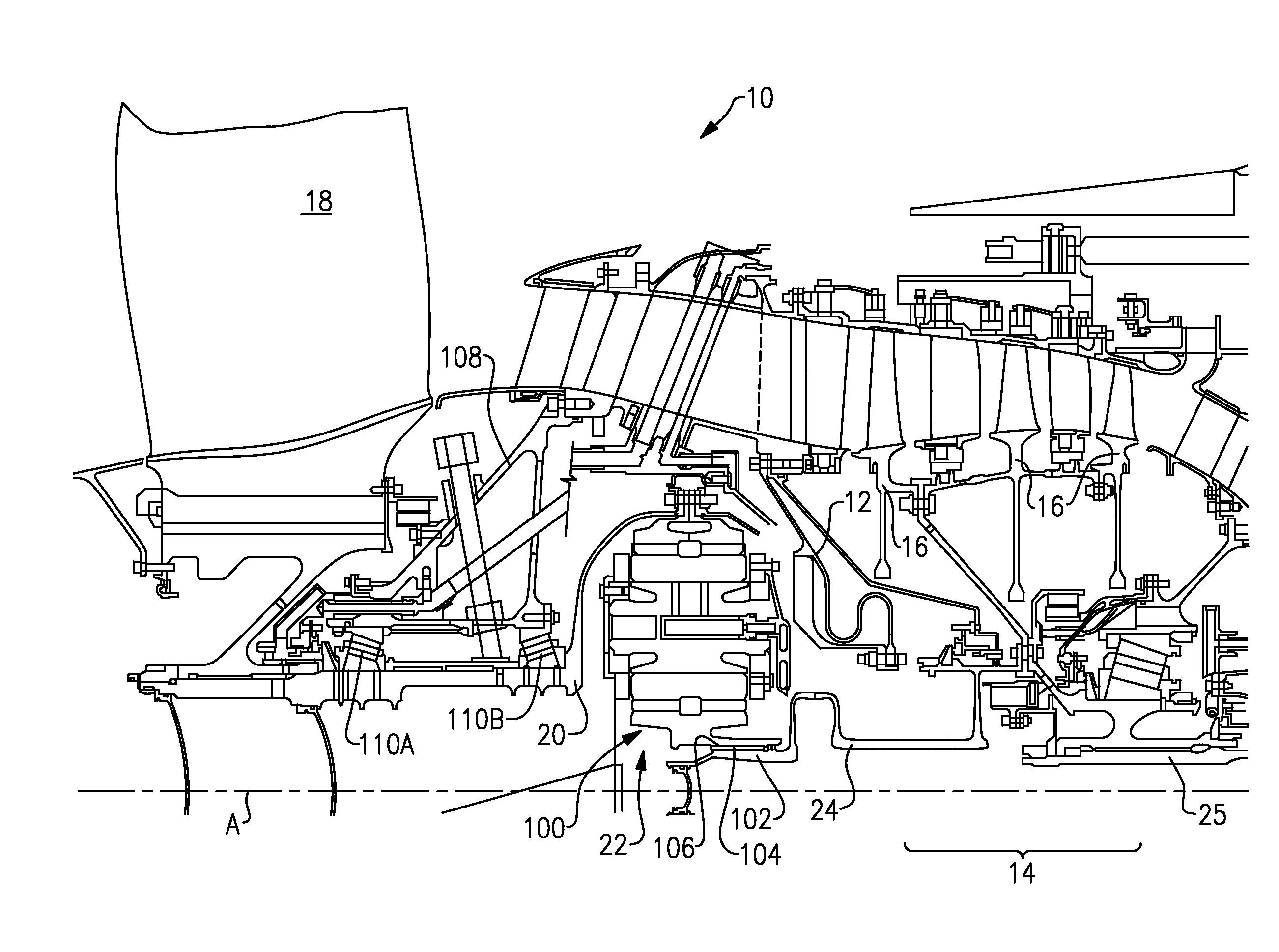Attractive Ac Motor Parts Diagram Gallery - Electrical Diagram Ideas ...