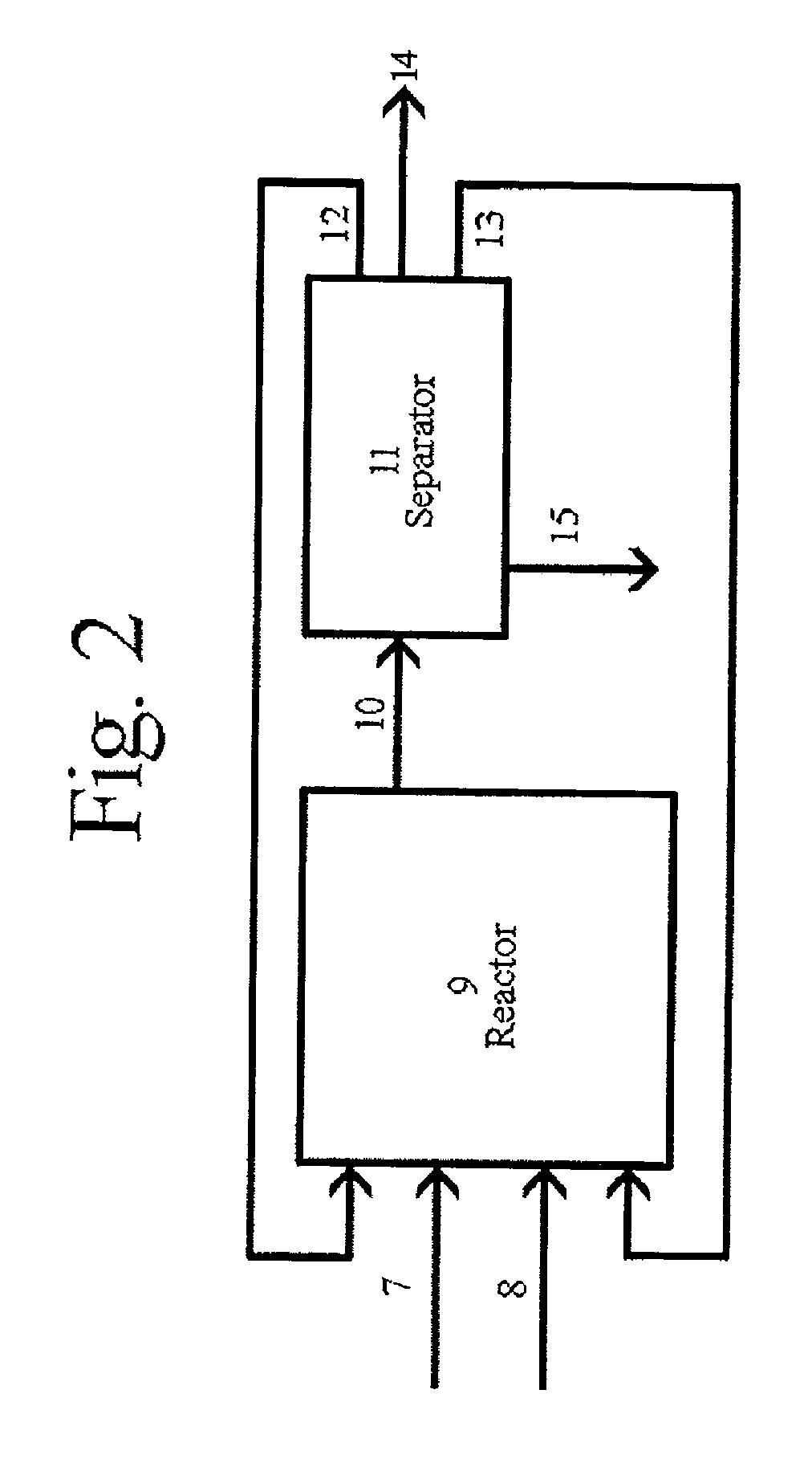 patent us20120238789
