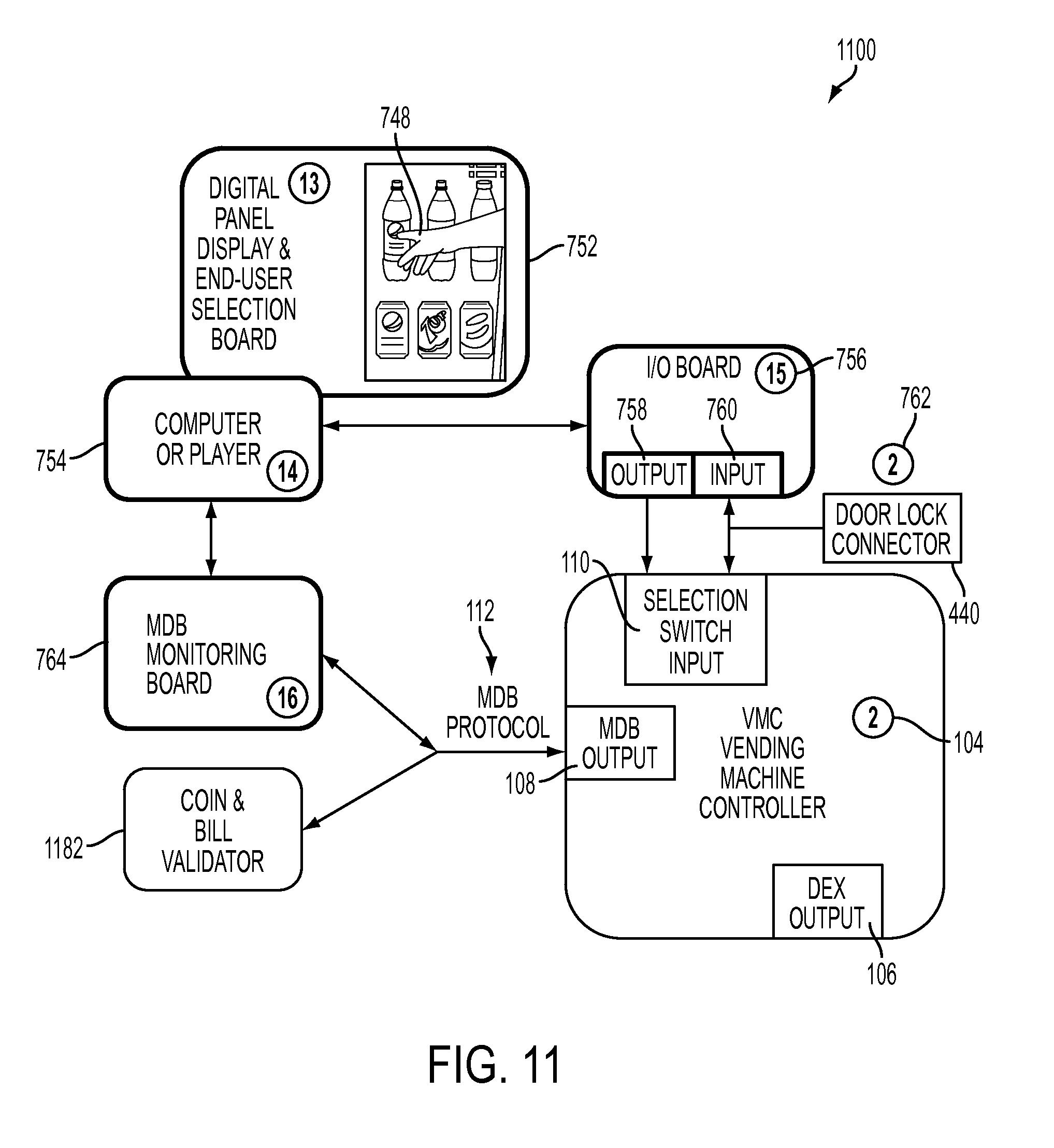 patent us20120239189