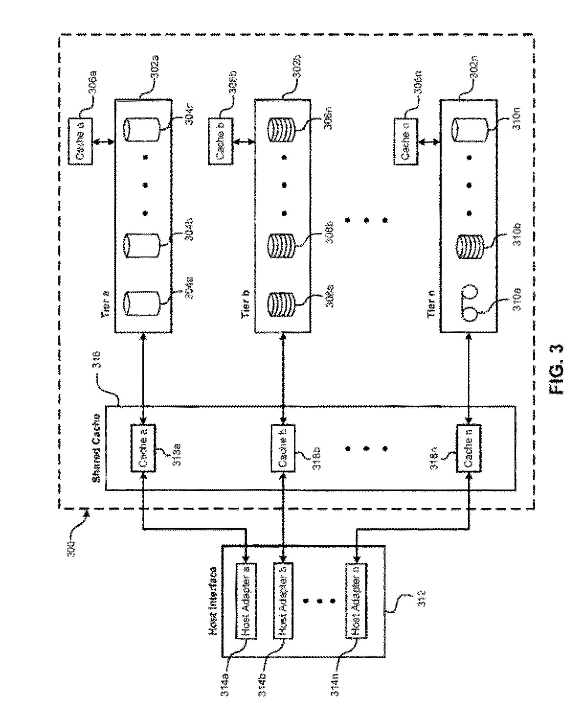 电路 电路图 电子 户型 户型图 平面图 原理图 2362_2911