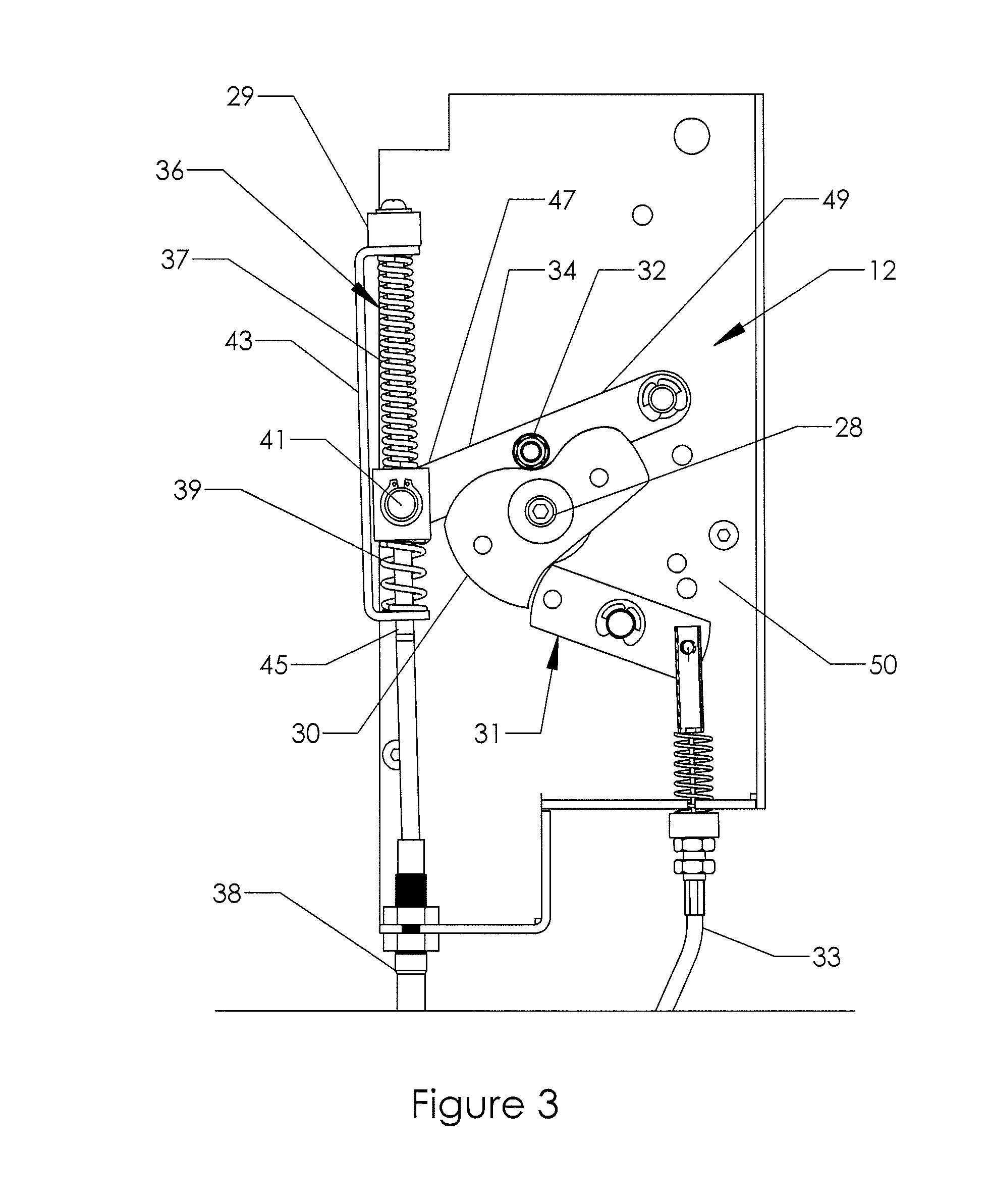 patent us20120241296