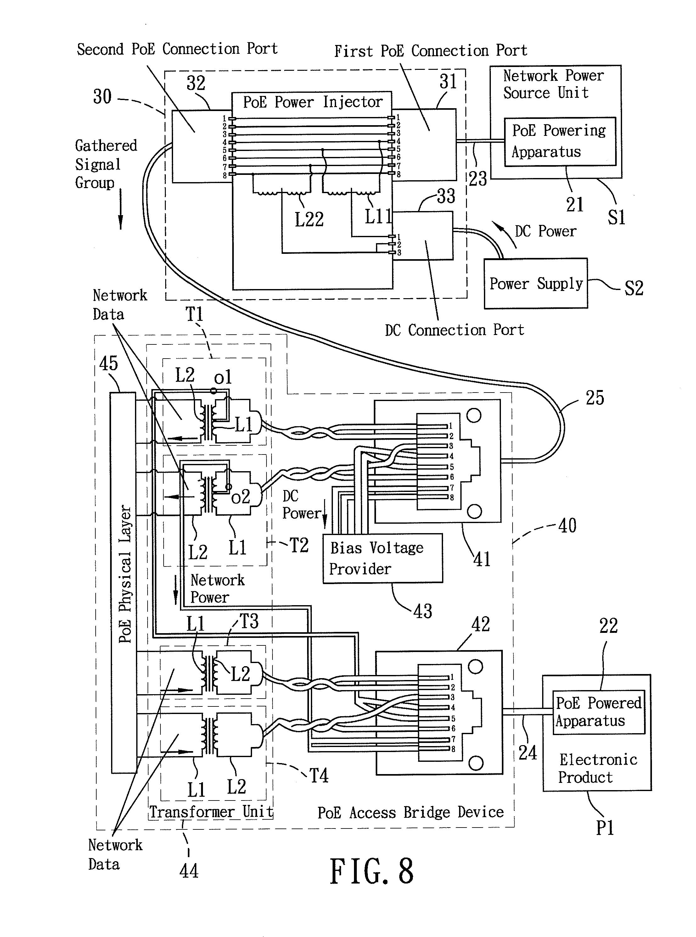 patente us20120242168