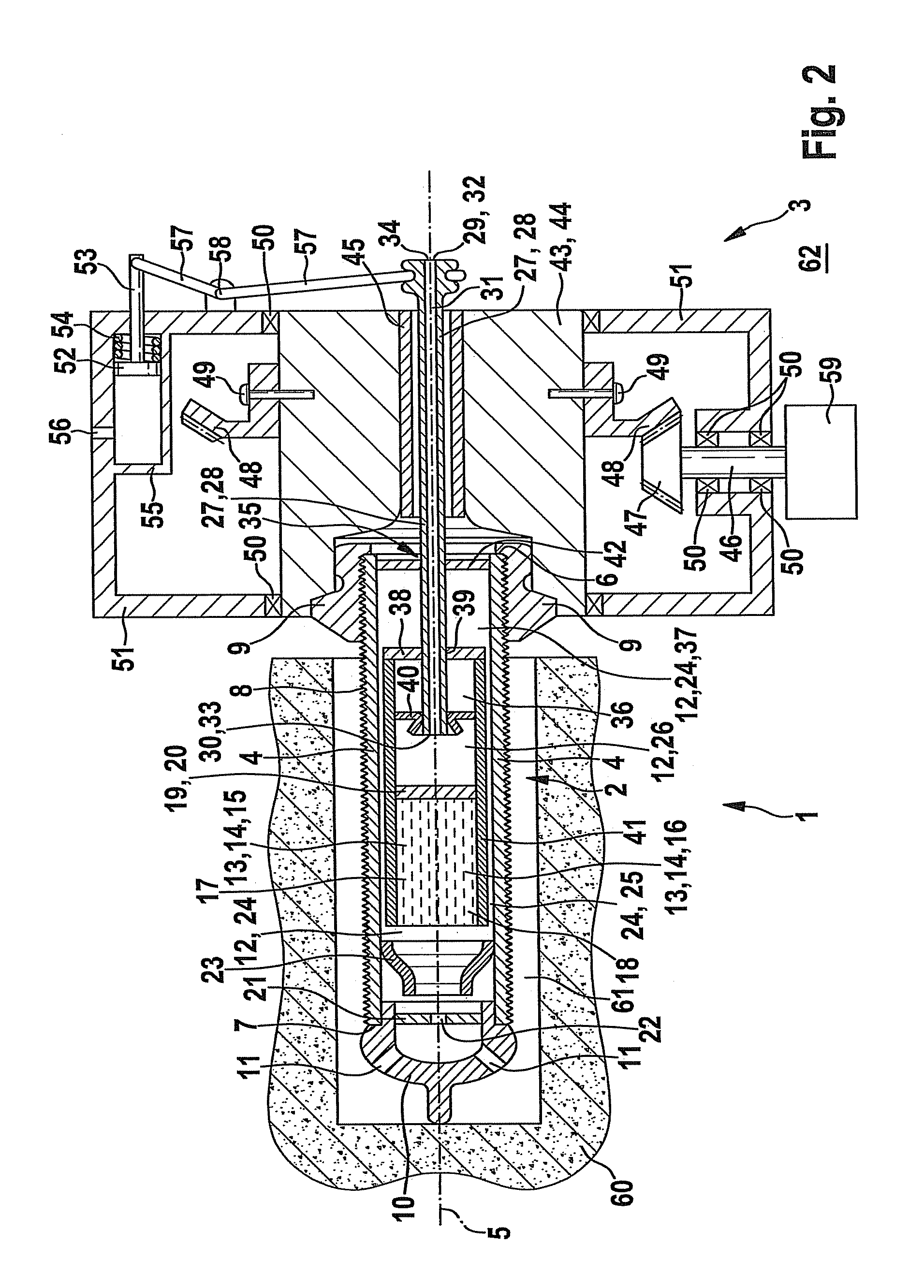 wiring diagram round trailer plug with Wiring Diagram For Trailer With Kes on 7 Pin Trailer Ke Wiring Diagram For furthermore 28 additionally 4 Prong Trailer Plug Wiring Diagram Wire Flat in addition Trailer Light Connectorwire Extension besides Bobcat Attachment Wiring Diagram 7 Pin Round.
