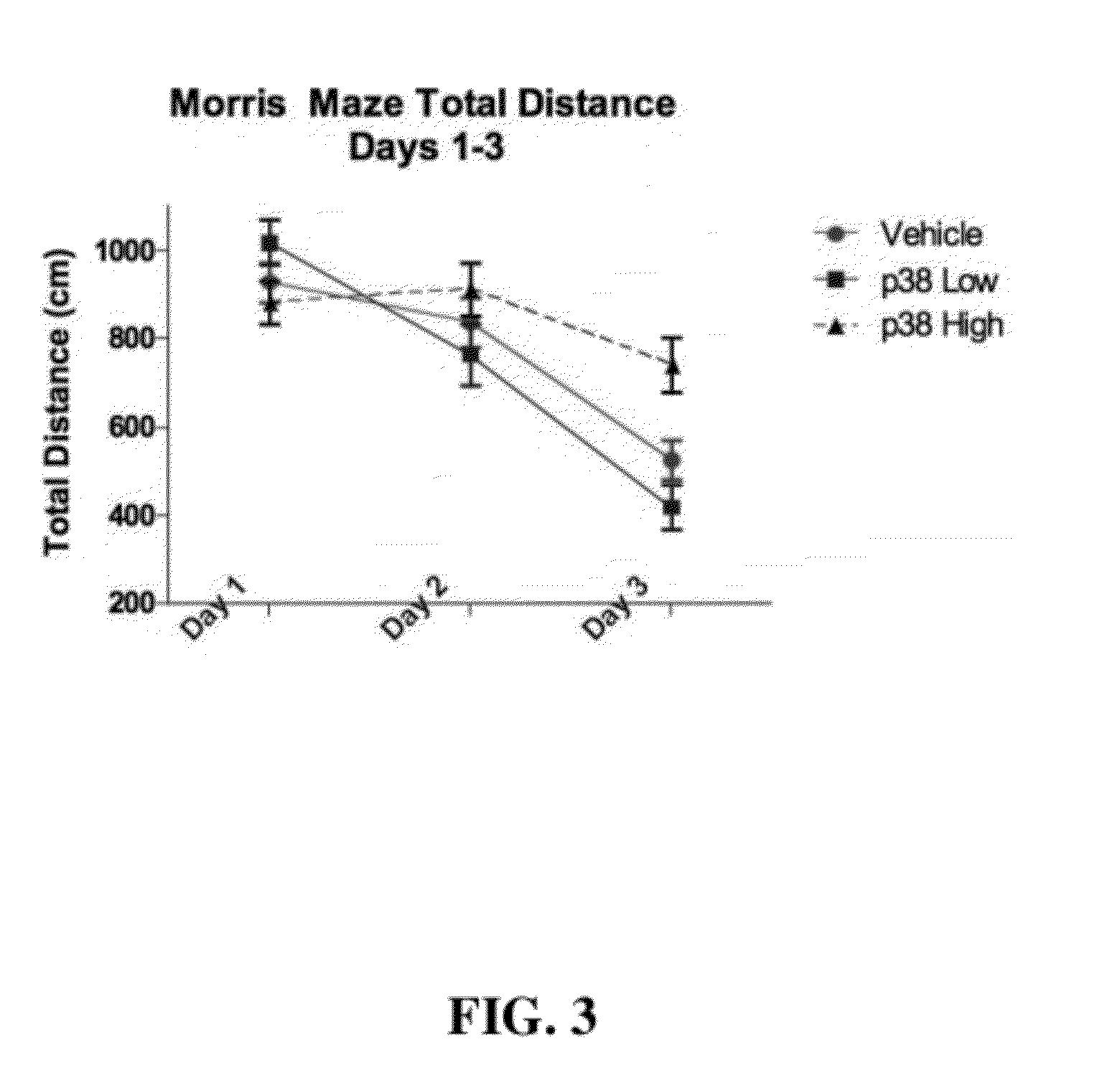 Iq drug use correlation photo 2