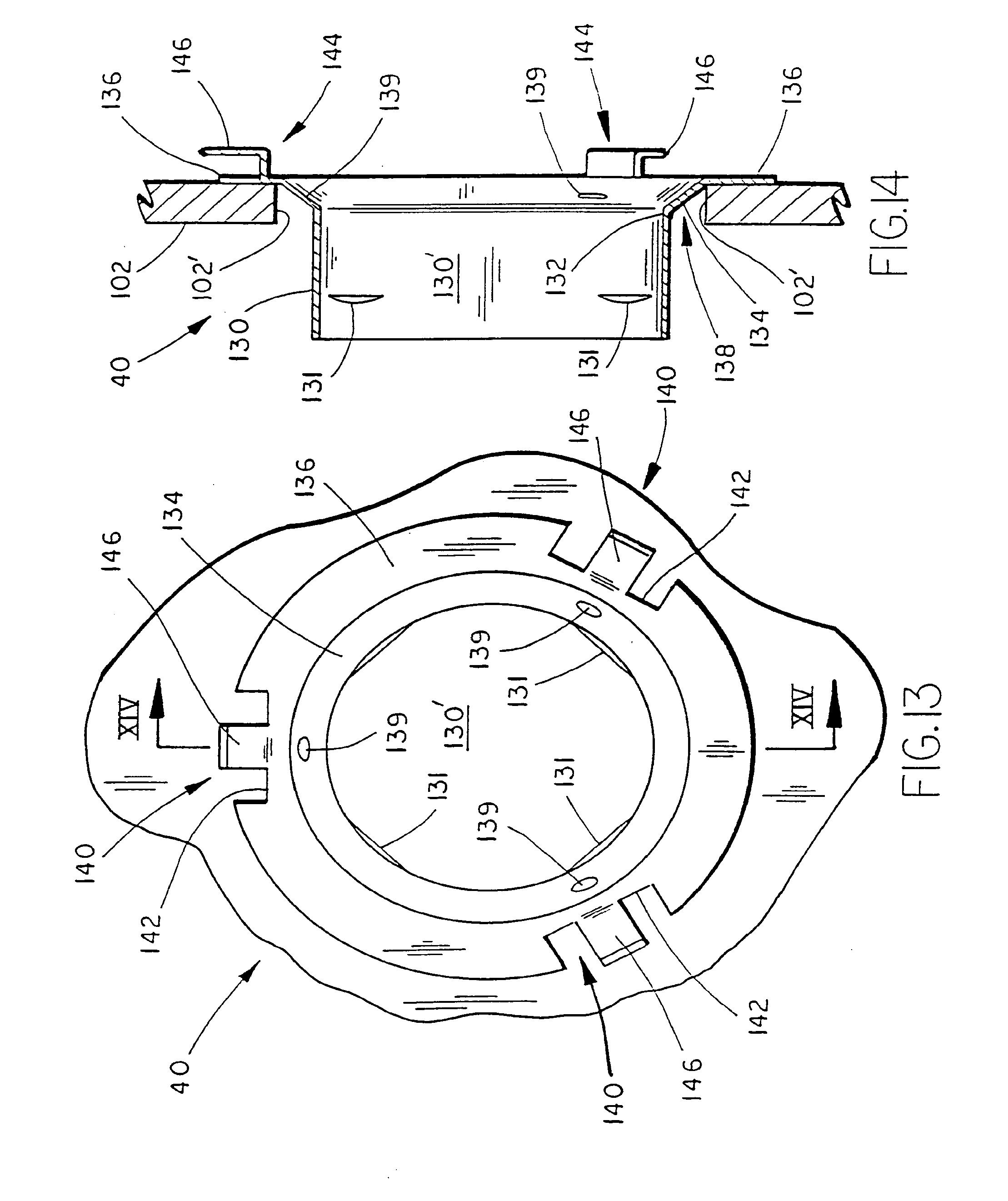 patent us20120247792