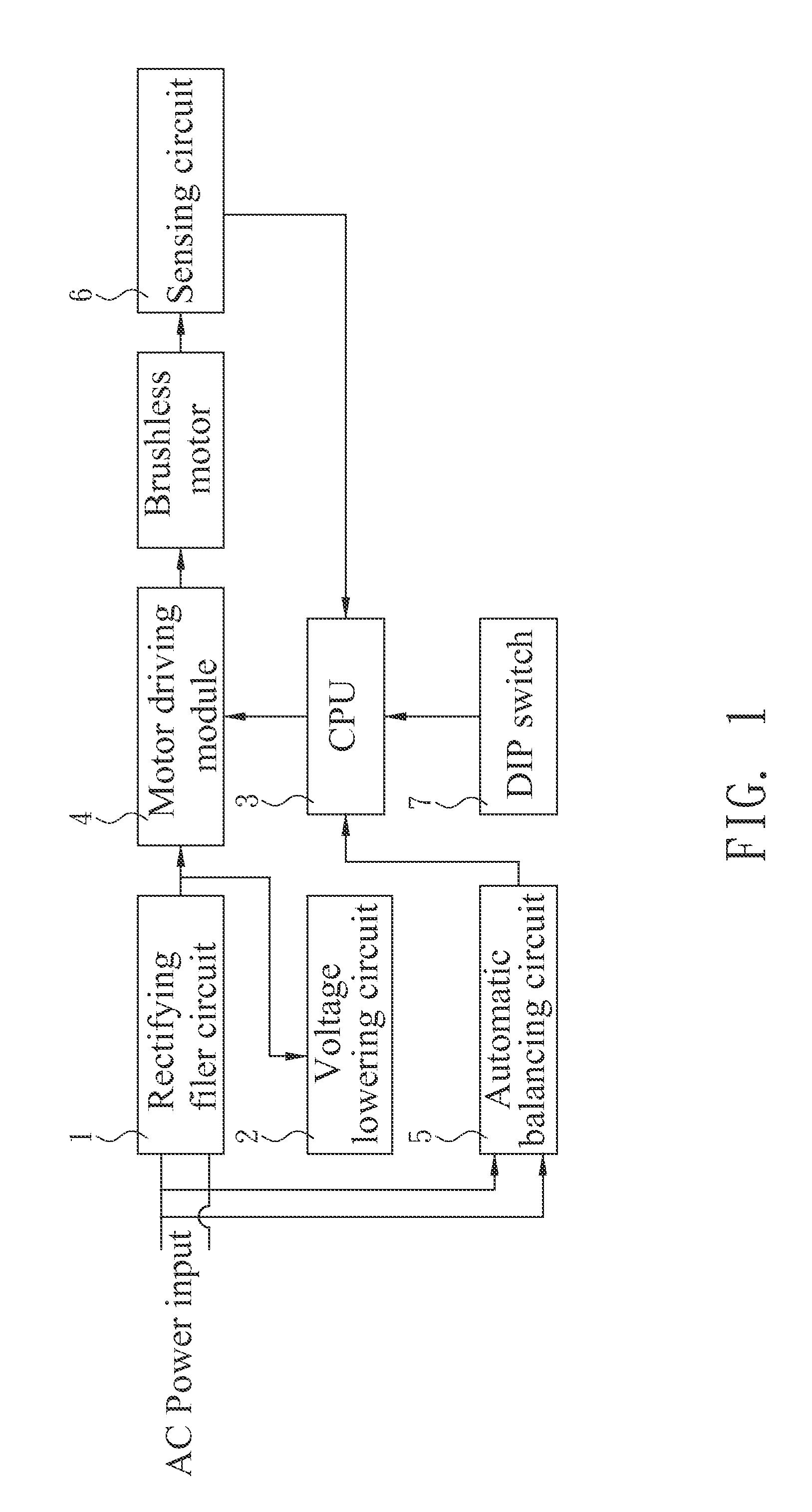 patent us20120251334