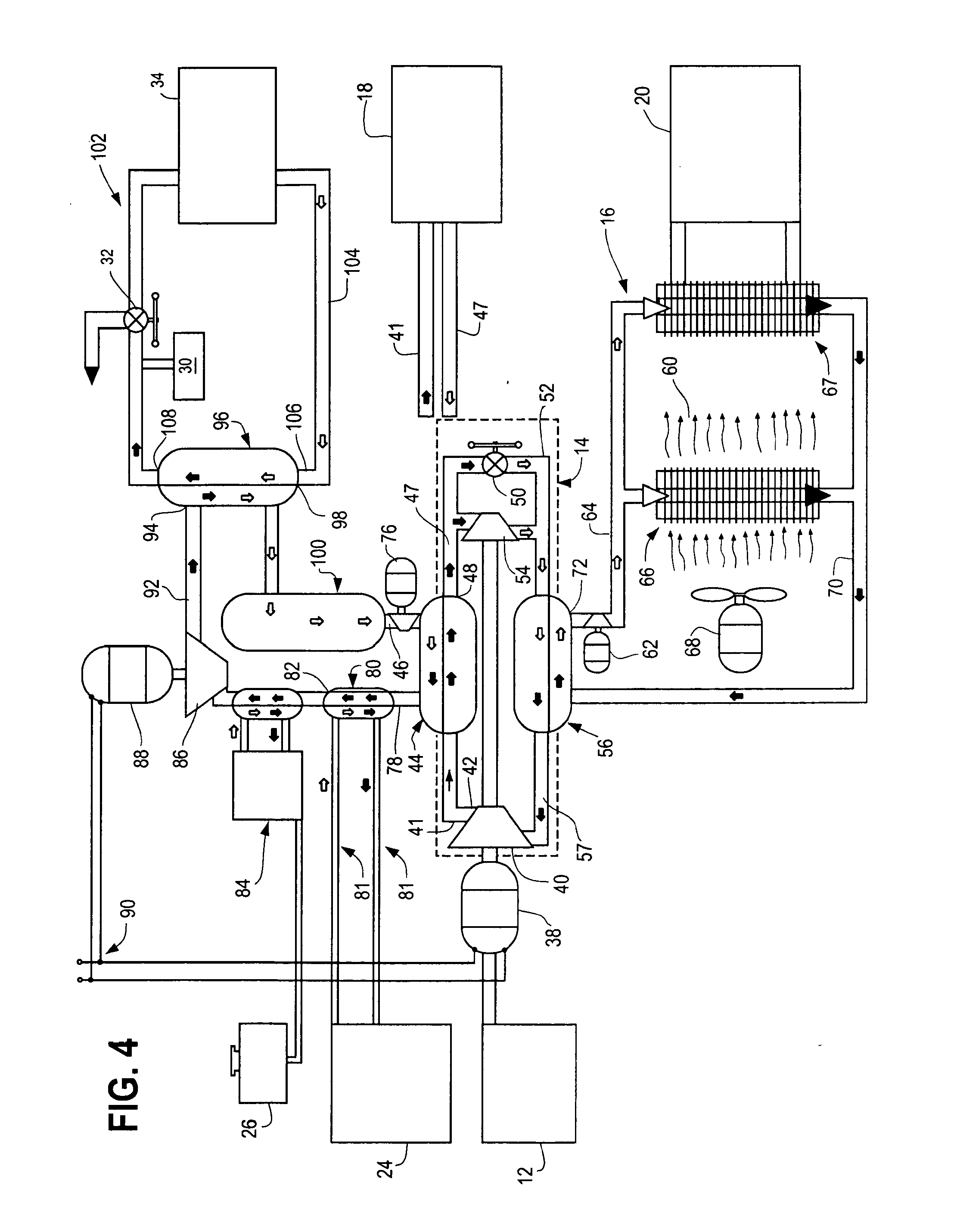 patent us20120255302