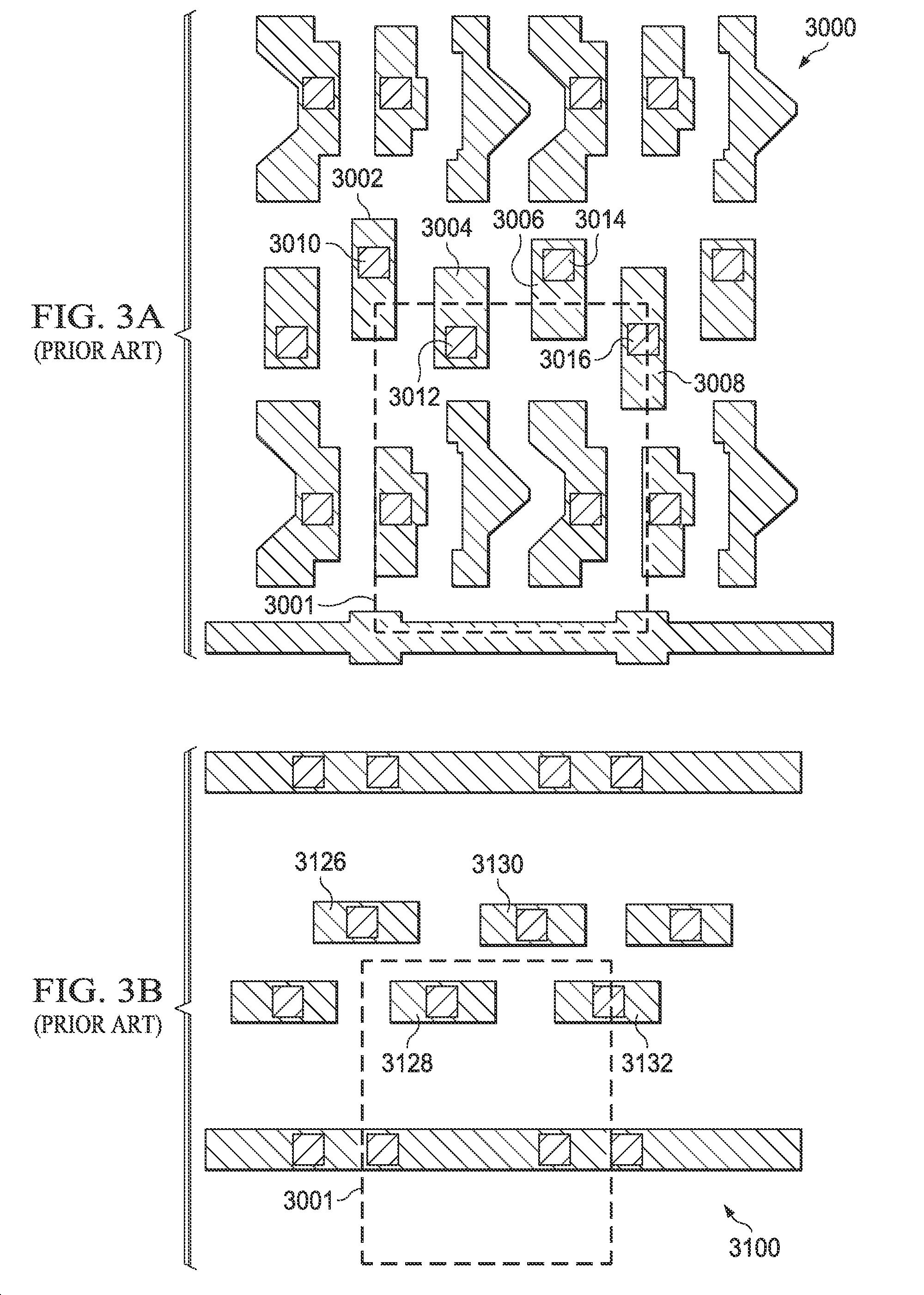 电路 电路图 电子 原理图 2000_2802 竖版 竖屏