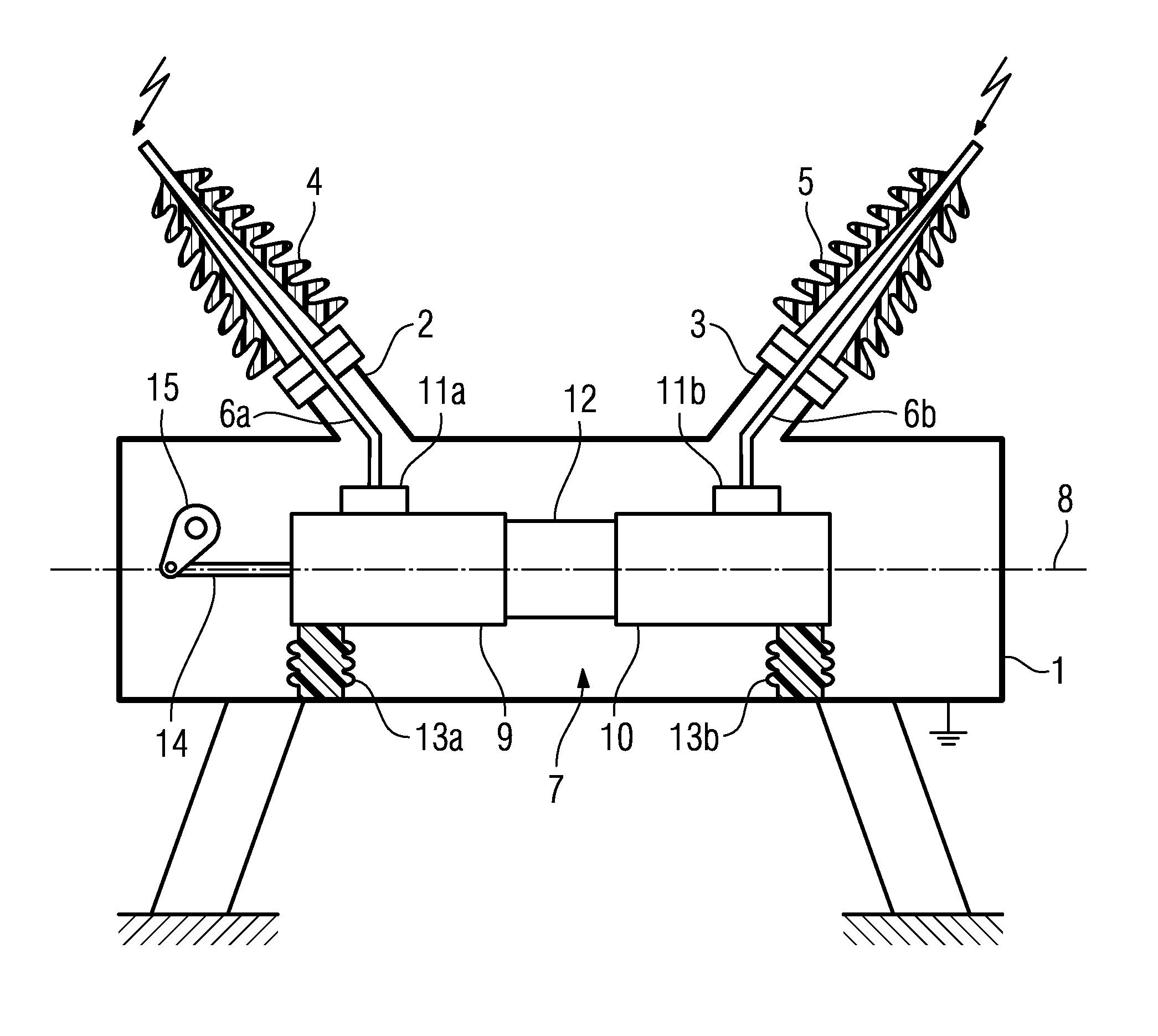 patent us20120261383