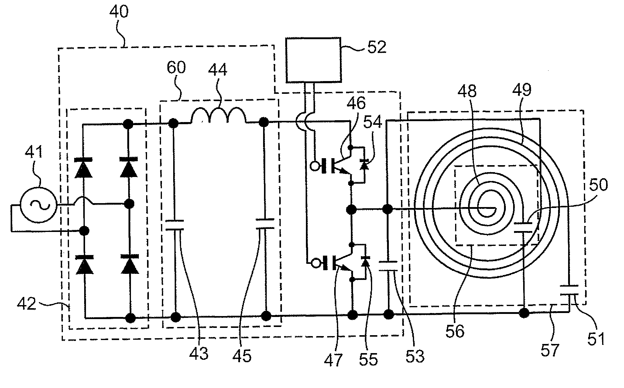 simple diy induction heater  u2013 rmcybernetics  u2013 readingrat net