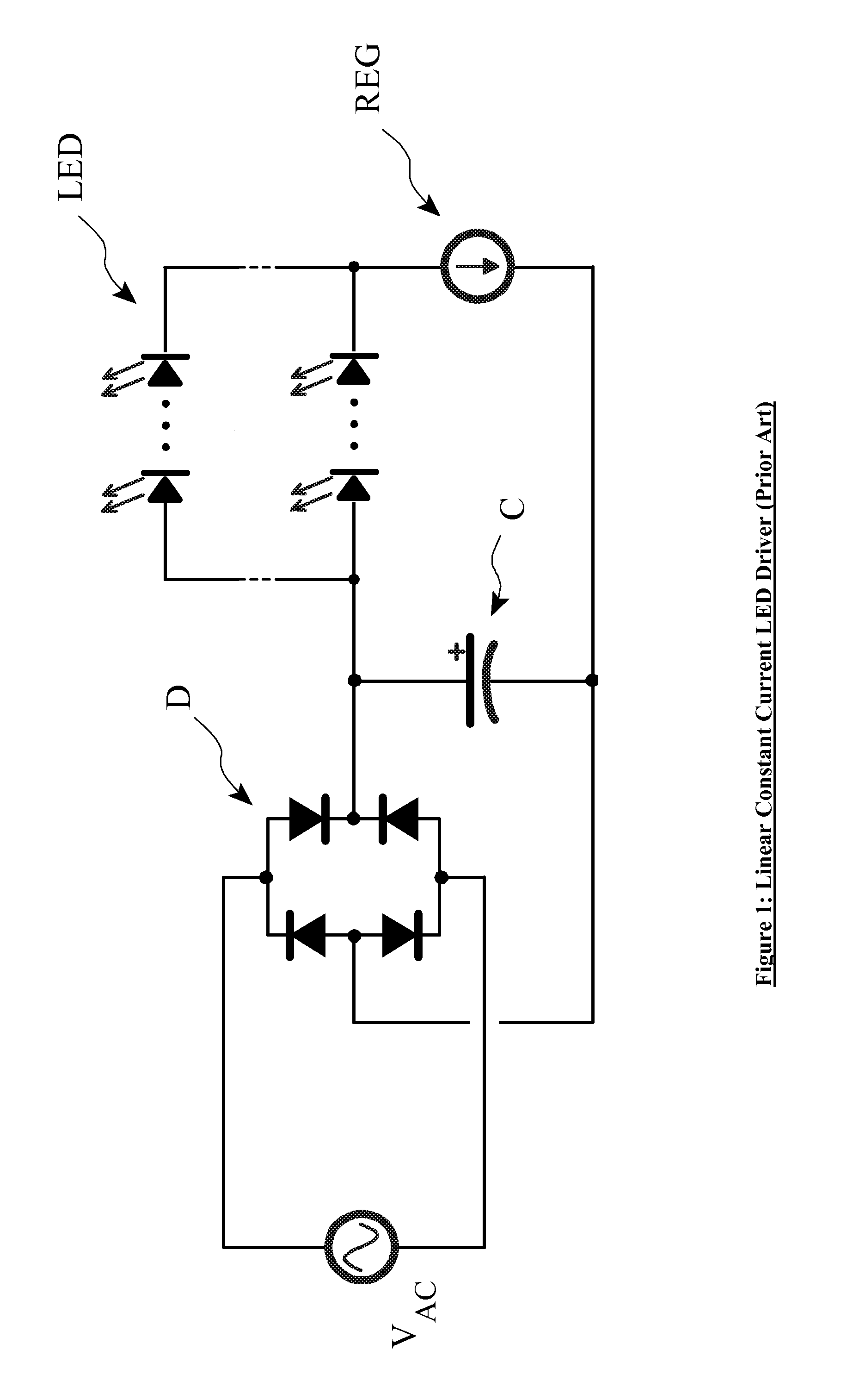 patent us20120262075 - multiple stage sequential current regulator