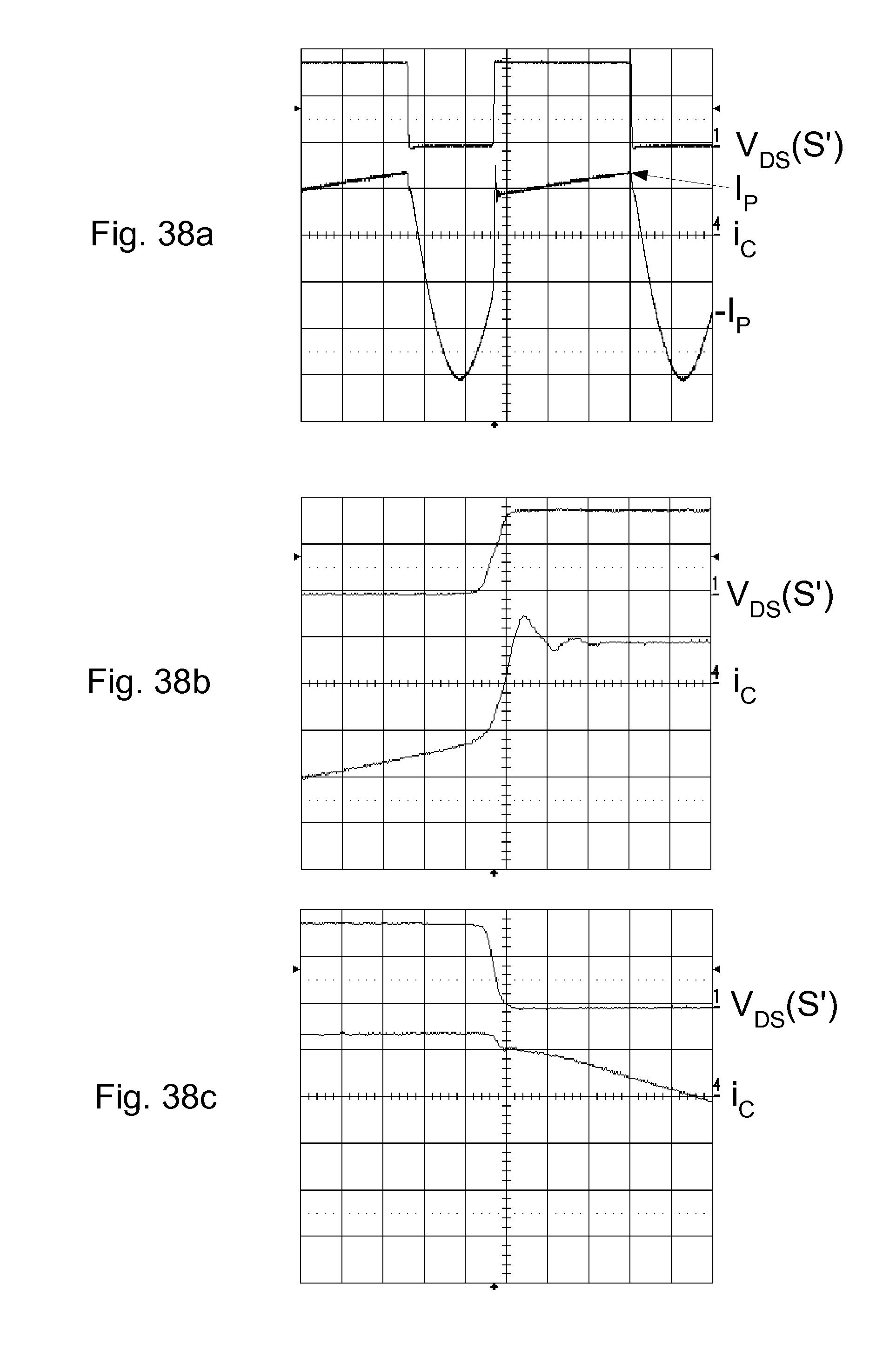 taskmaster wiring diagrams