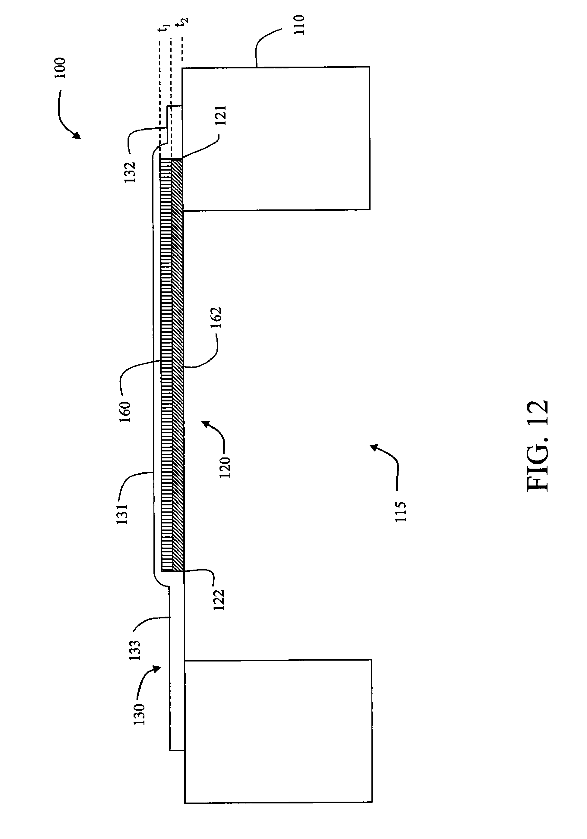 ultrasonic transmitter and receiver