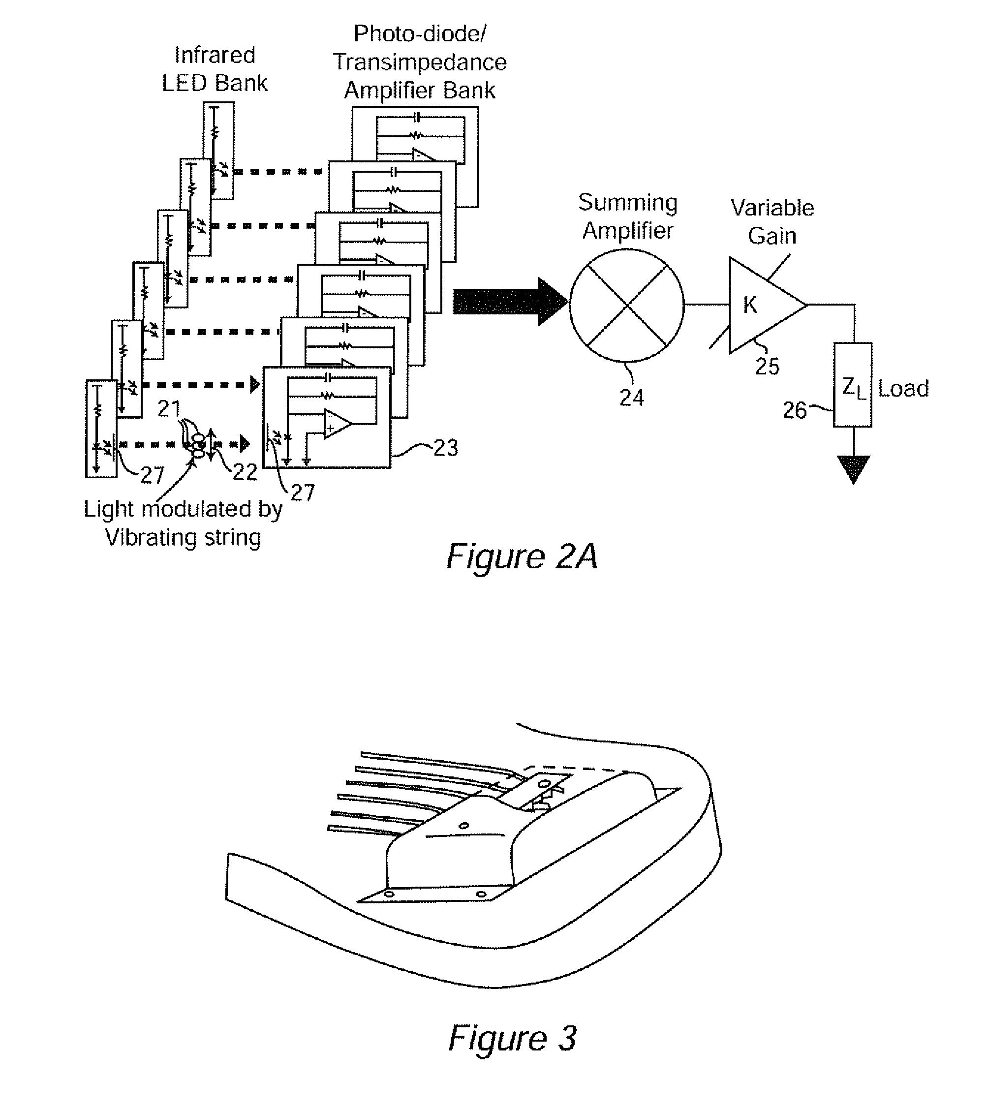 patent us20120266740