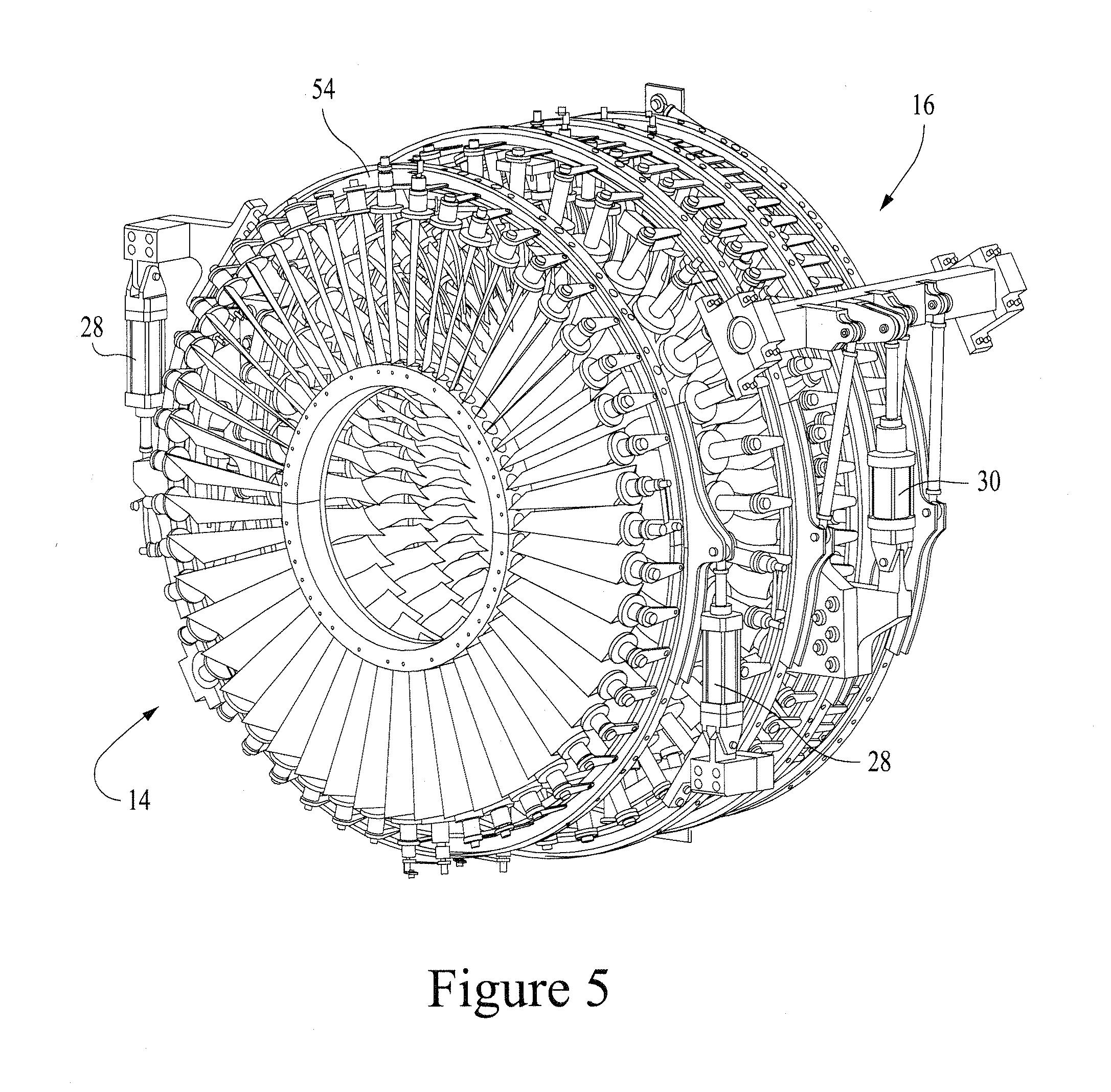 patent us20120269613