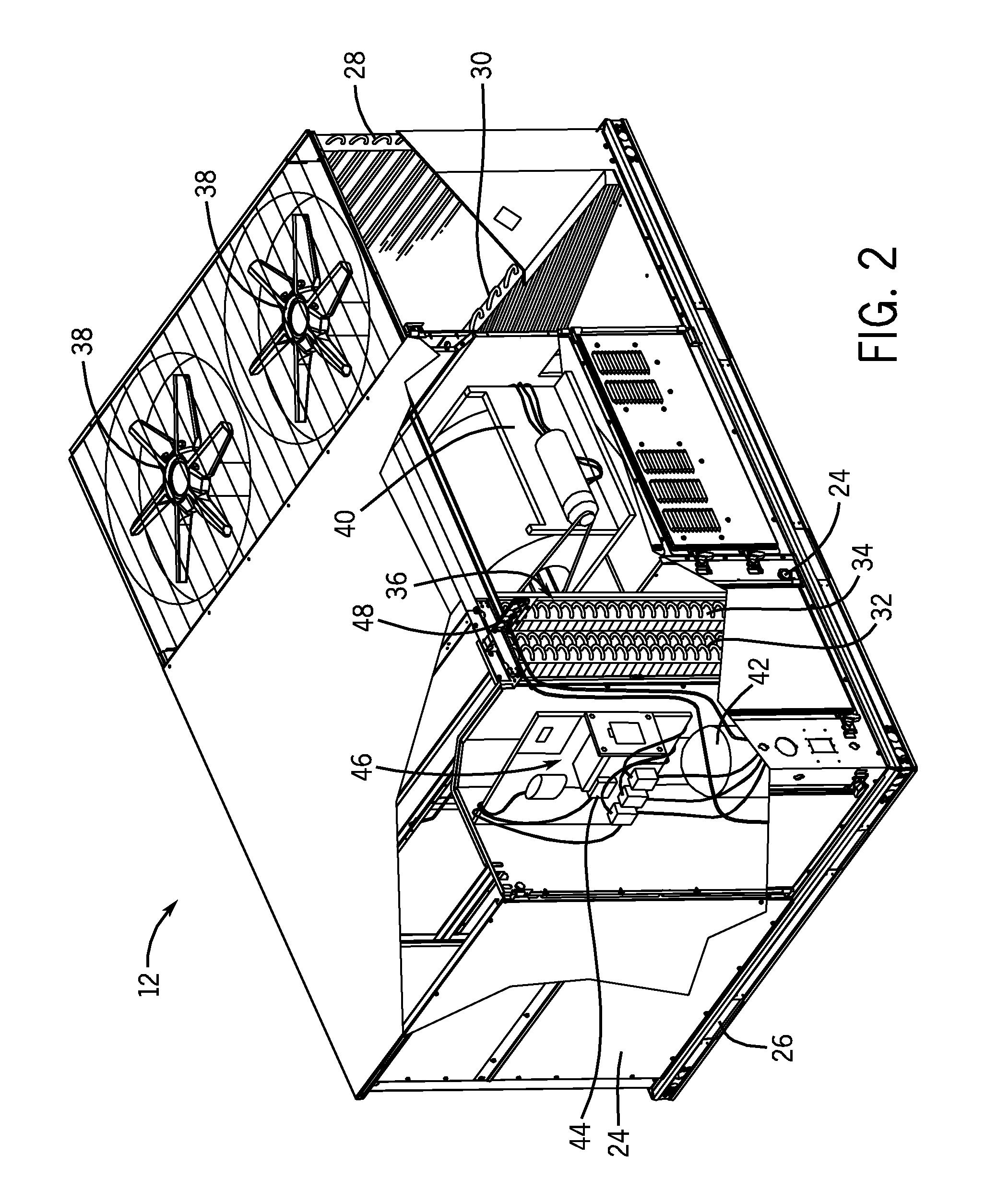 patent us20120272669