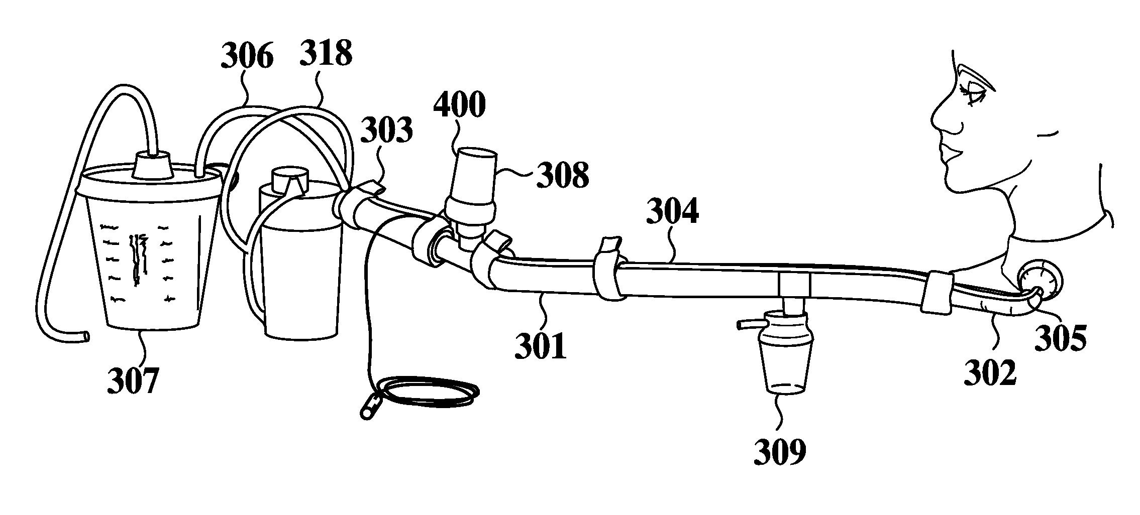 patent us20120272955