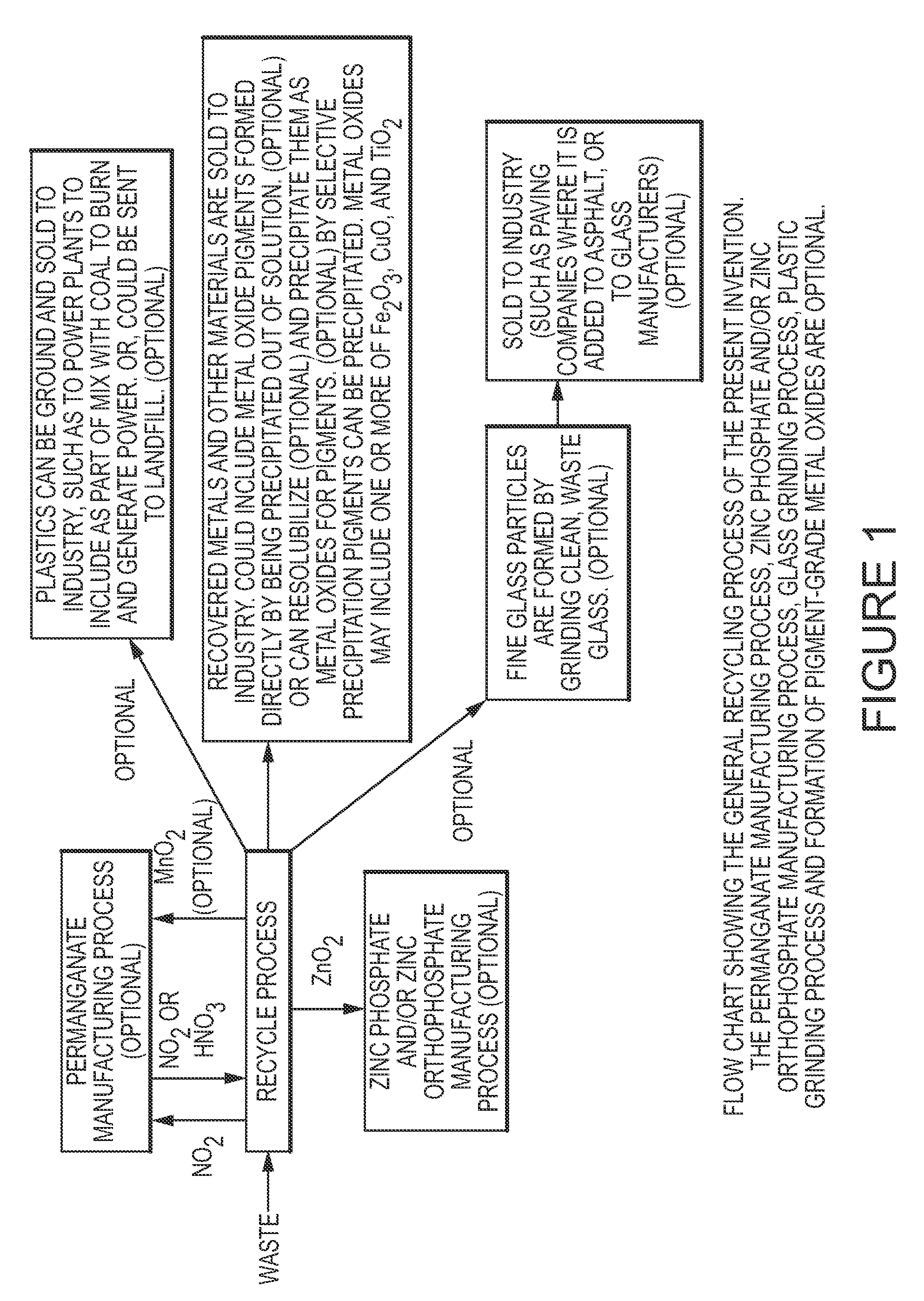 np241 transfer case wiring diagram