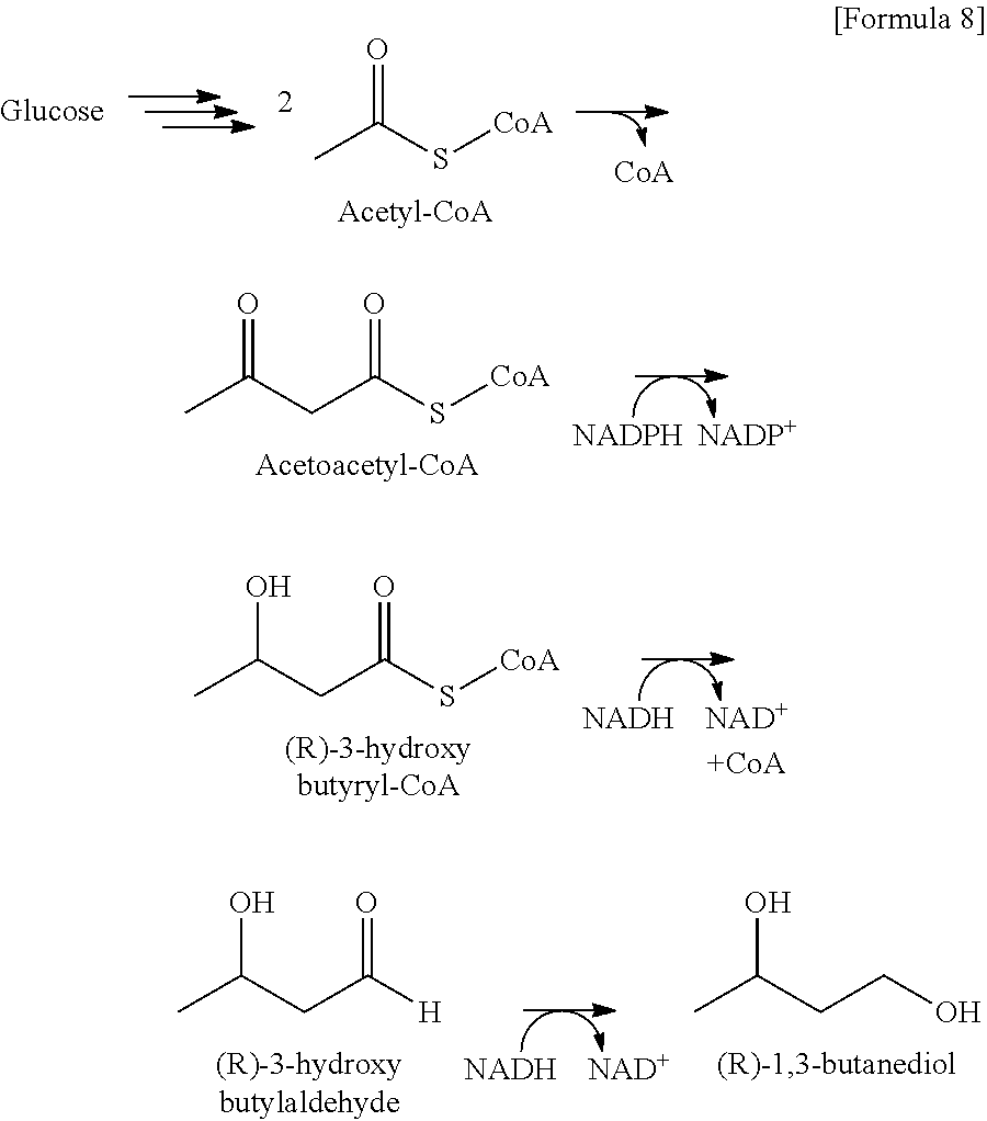 Figure  1,3 Butanediol