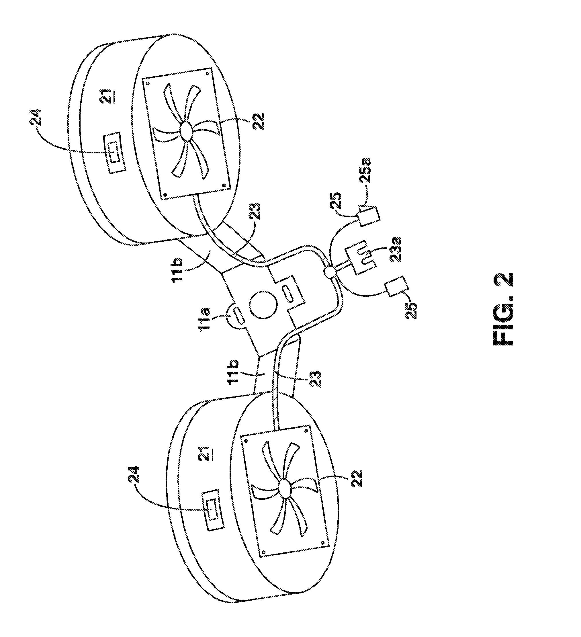 brevet us20120277951