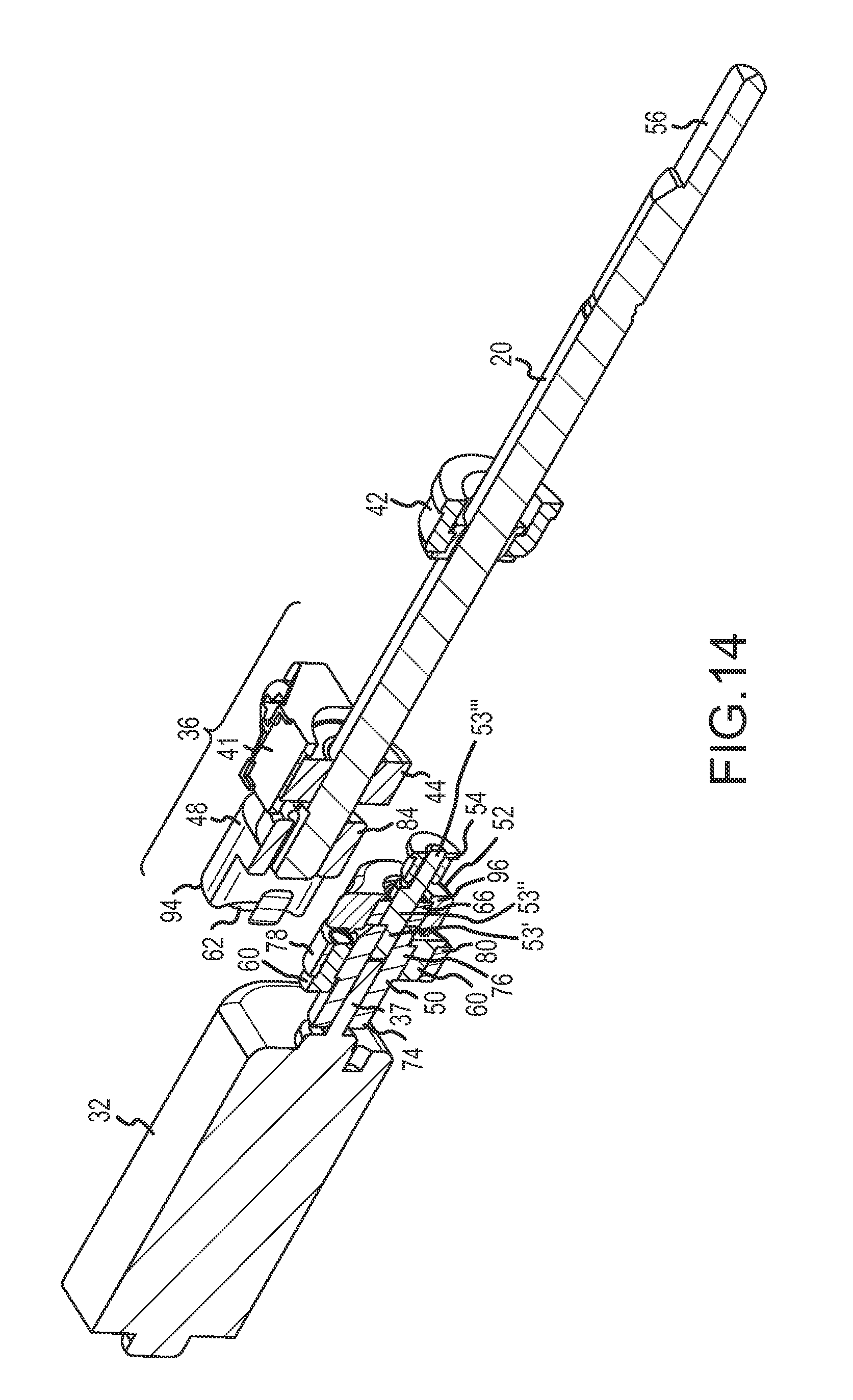patent us20120279002 mechanically driven sonic toothbrush