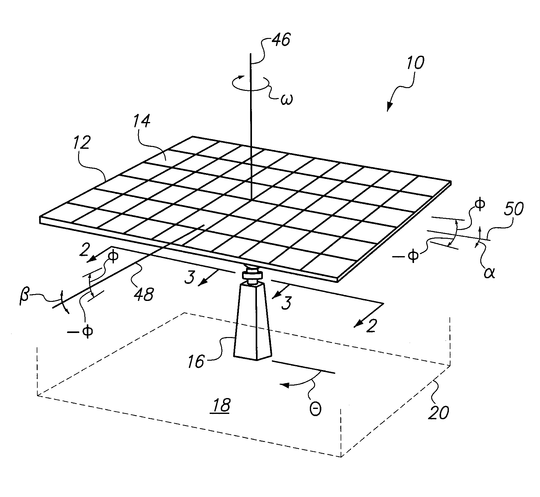 patent us20120279550