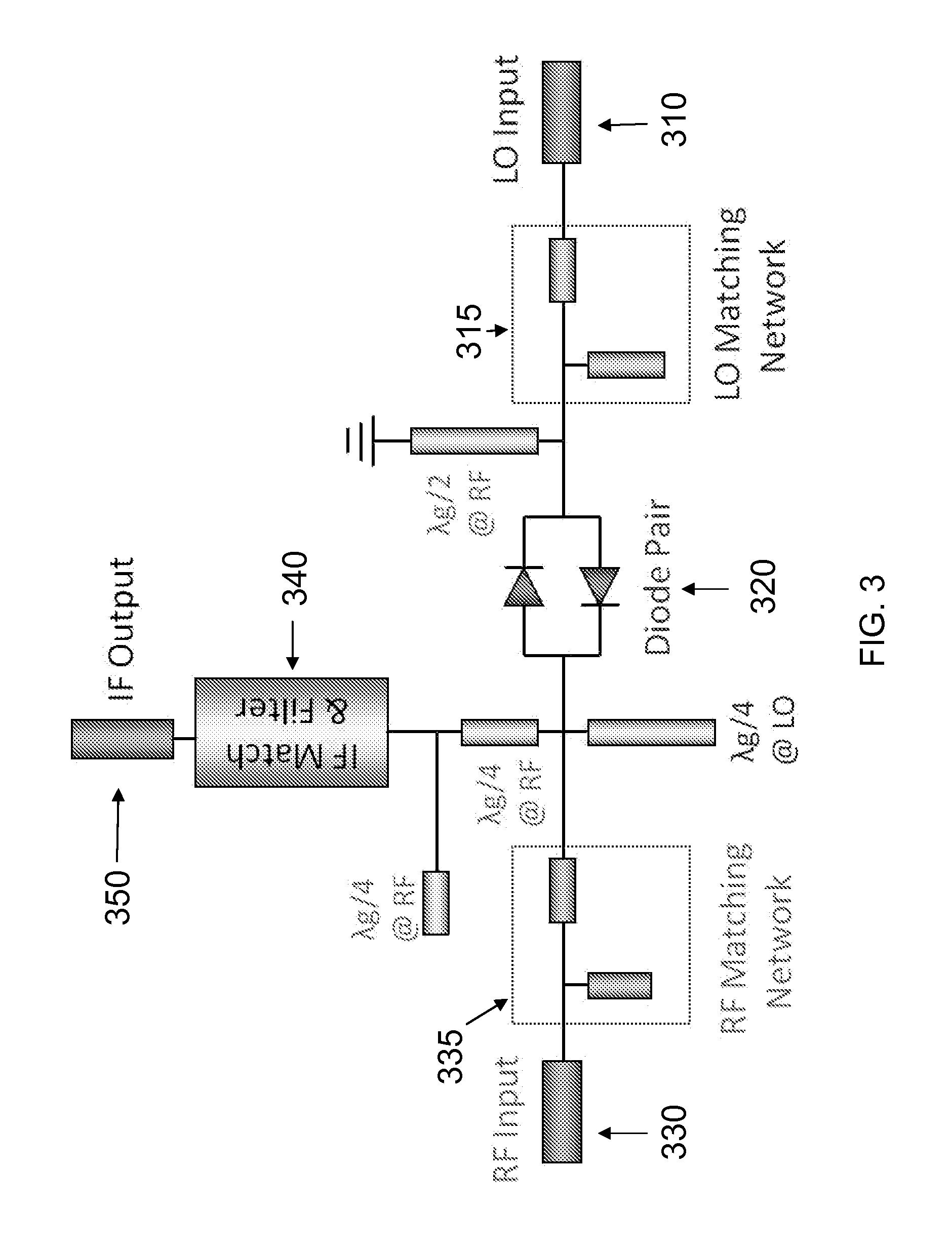 patent us20120280742