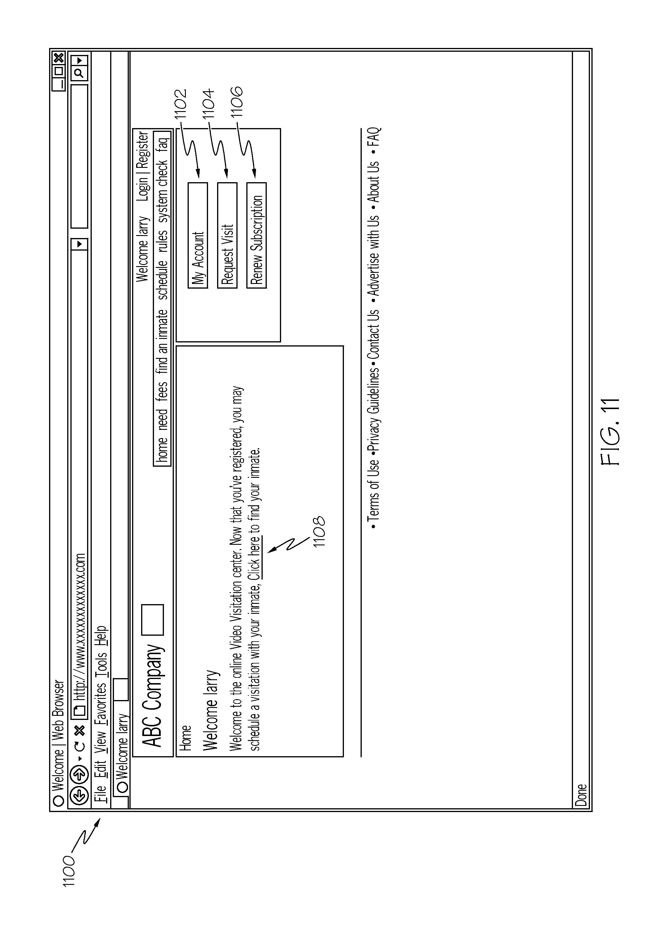 电路 电路图 电子 原理图 2269_3218 竖版 竖屏