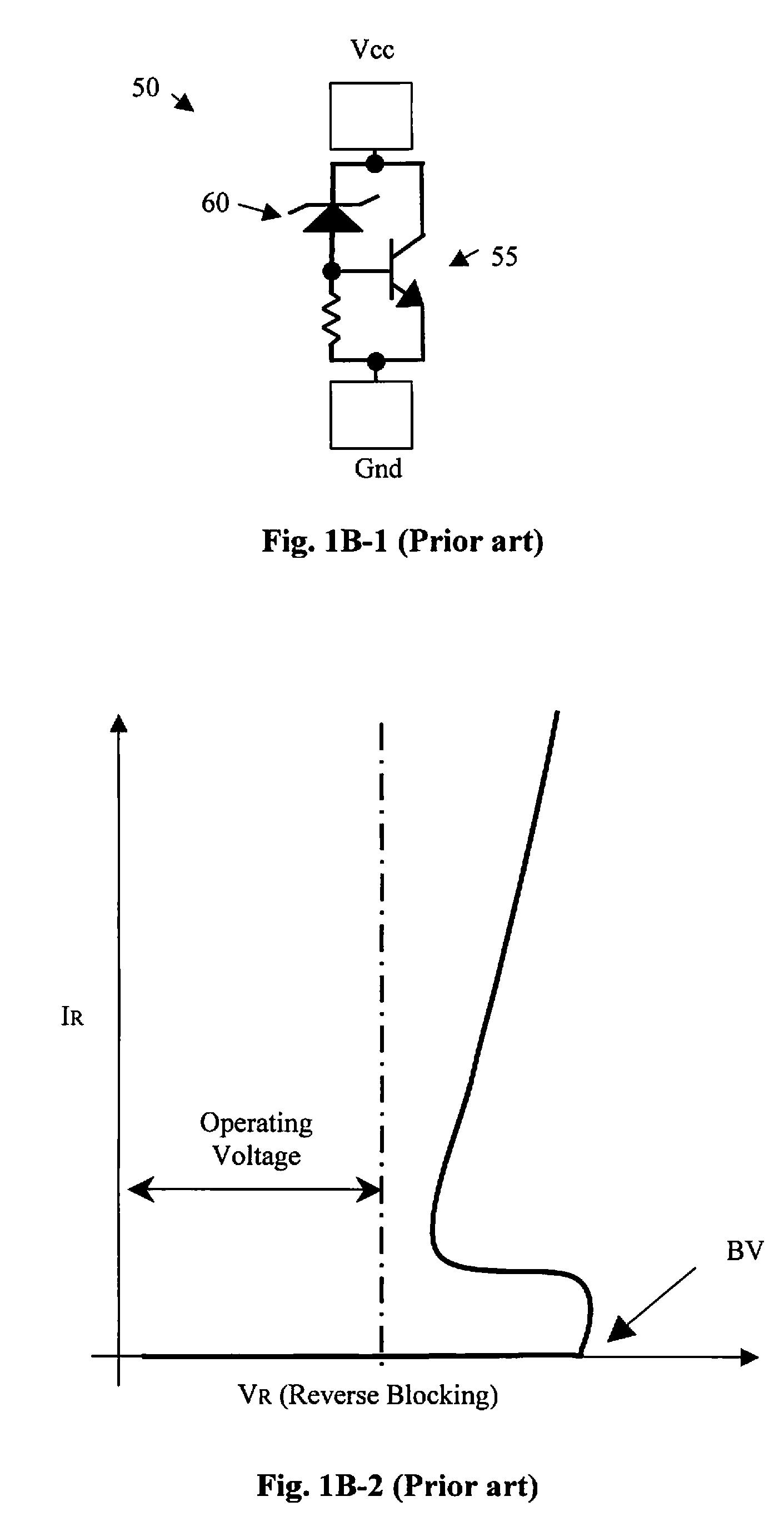 patent us20120281329