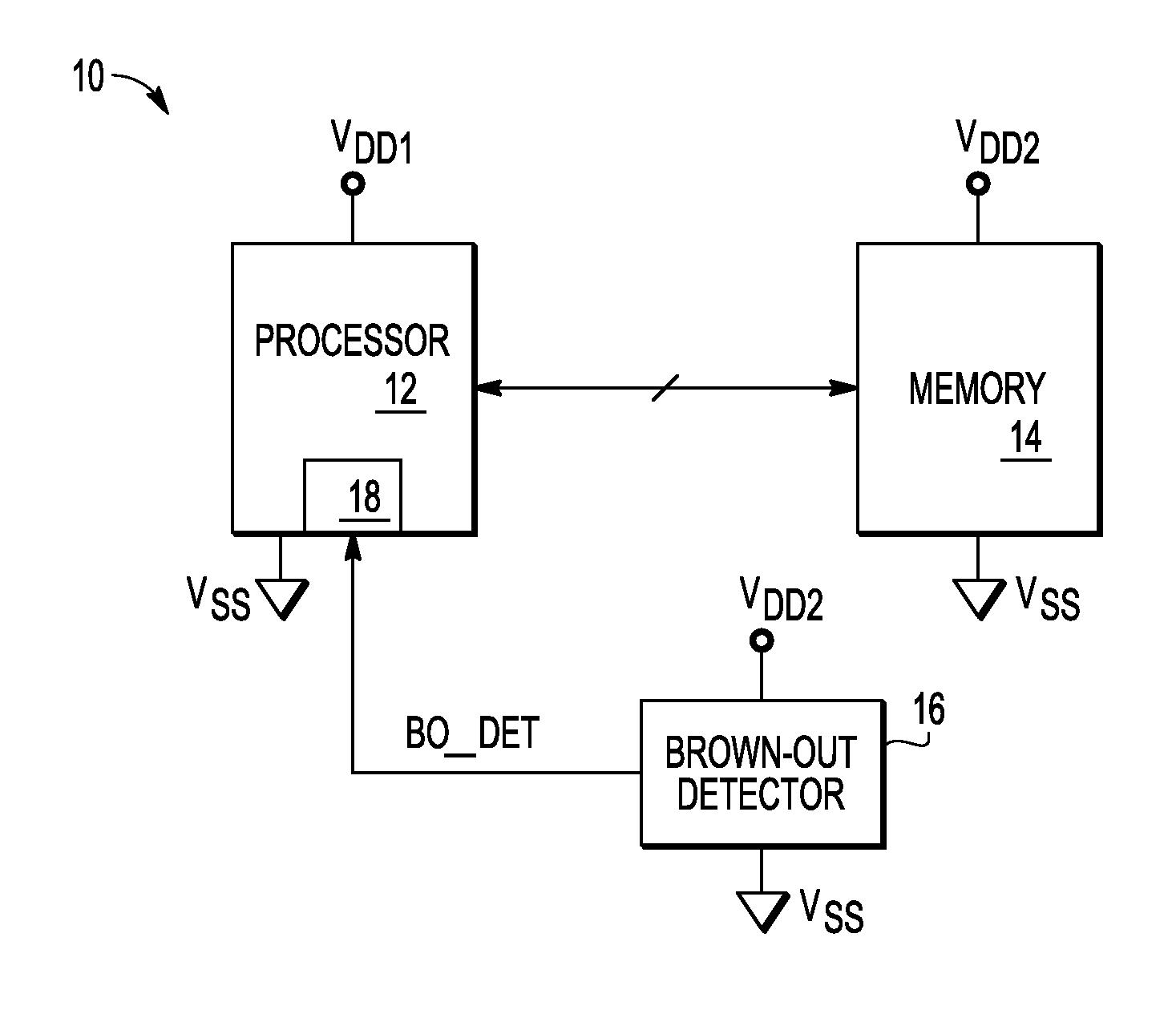 patent us20120281491