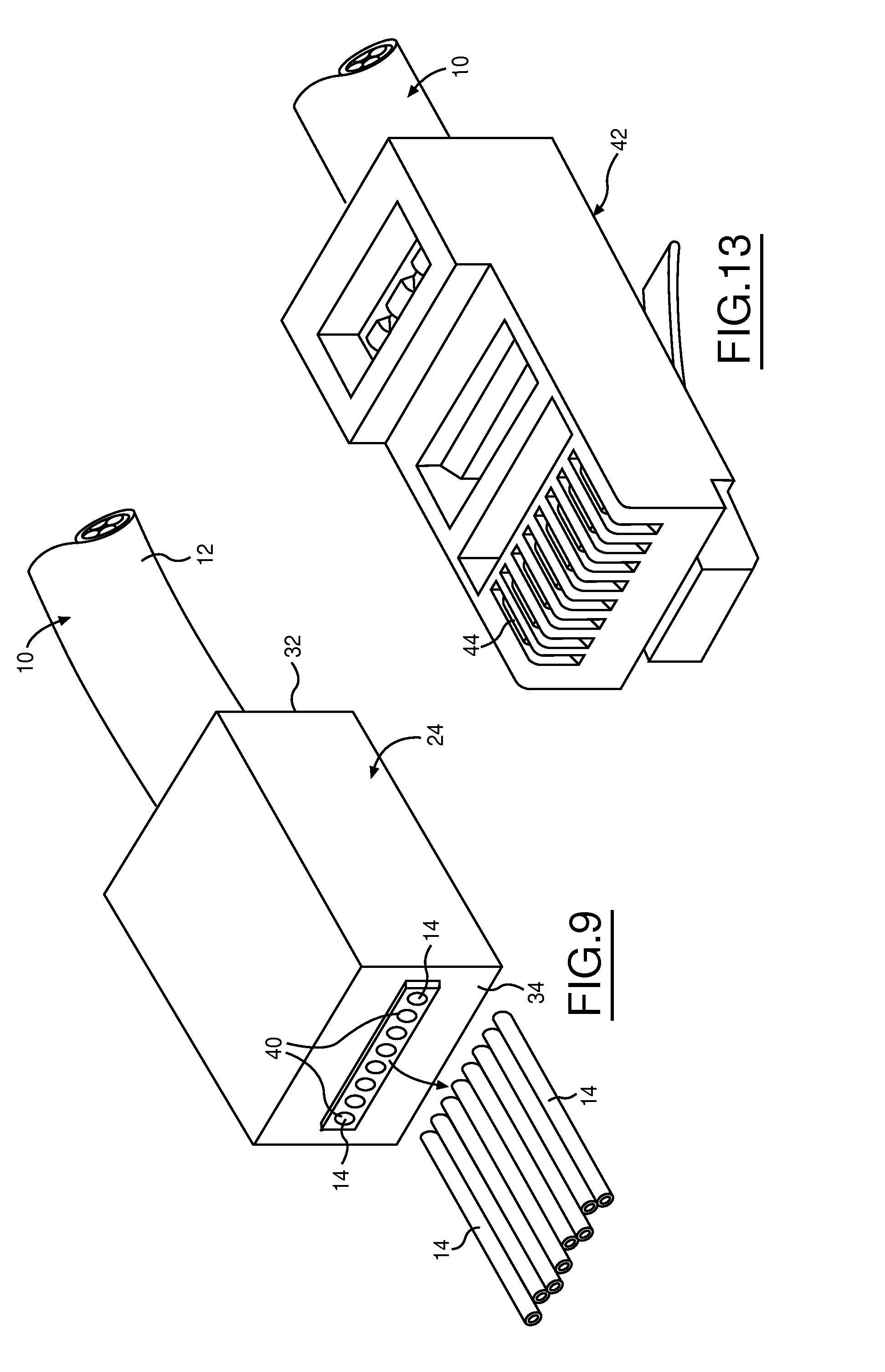 patent us20120282822