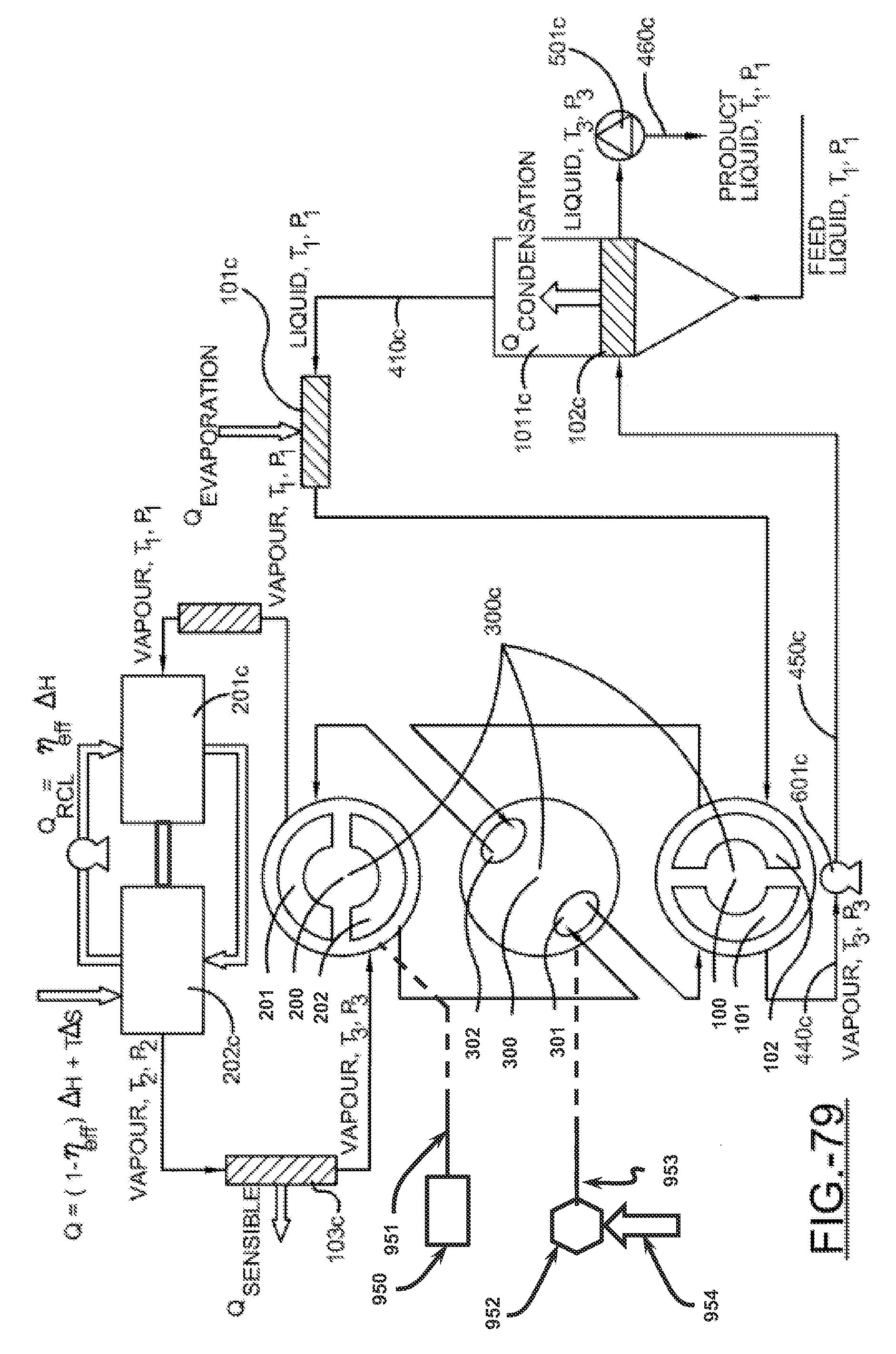电路 电路图 电子 原理图 1883_2845 竖版 竖屏
