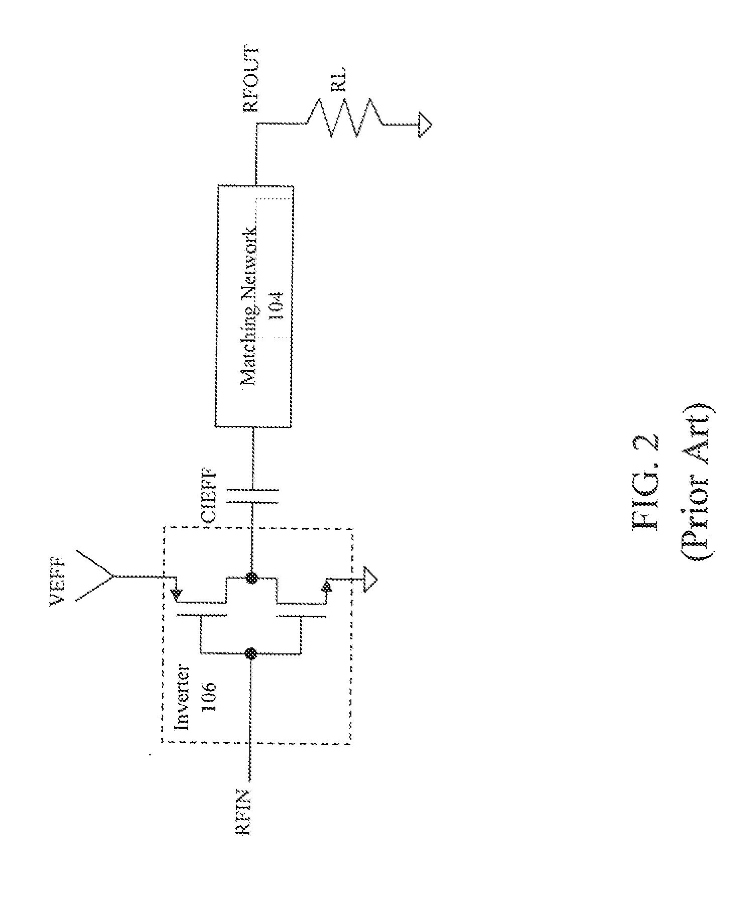 电路 电路图 电子 户型 户型图 平面图 原理图 1502_1794