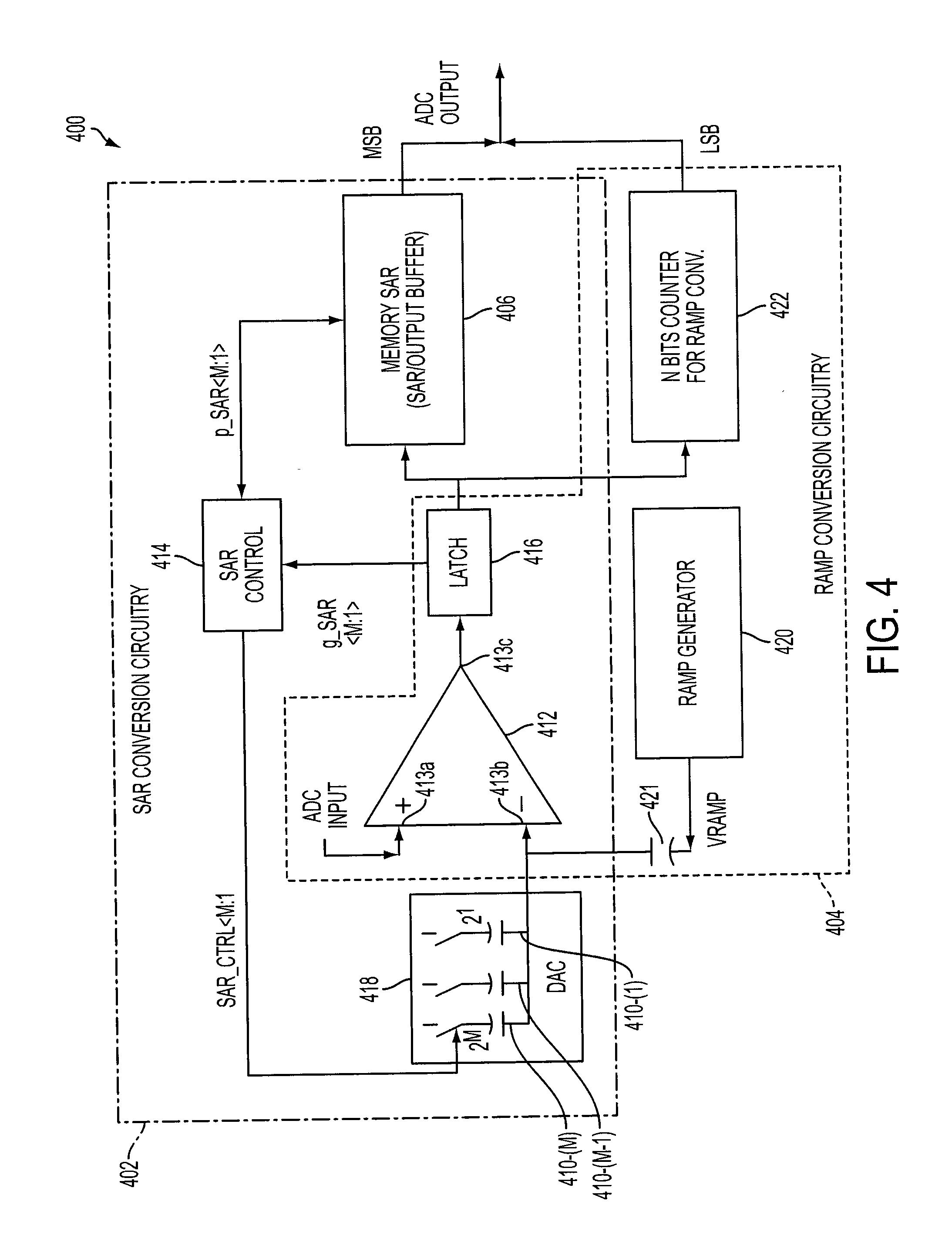 patent us20120287316