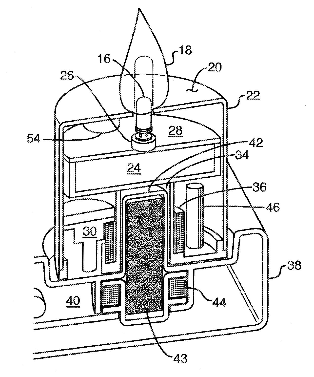 patent us20120287612