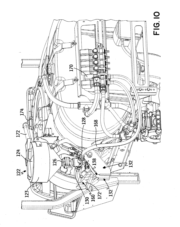 patent us20120292402