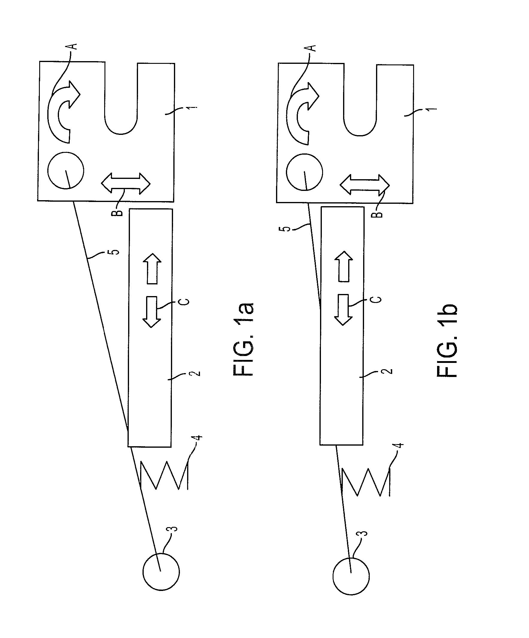 电路 电路图 电子 原理图 1767_2129