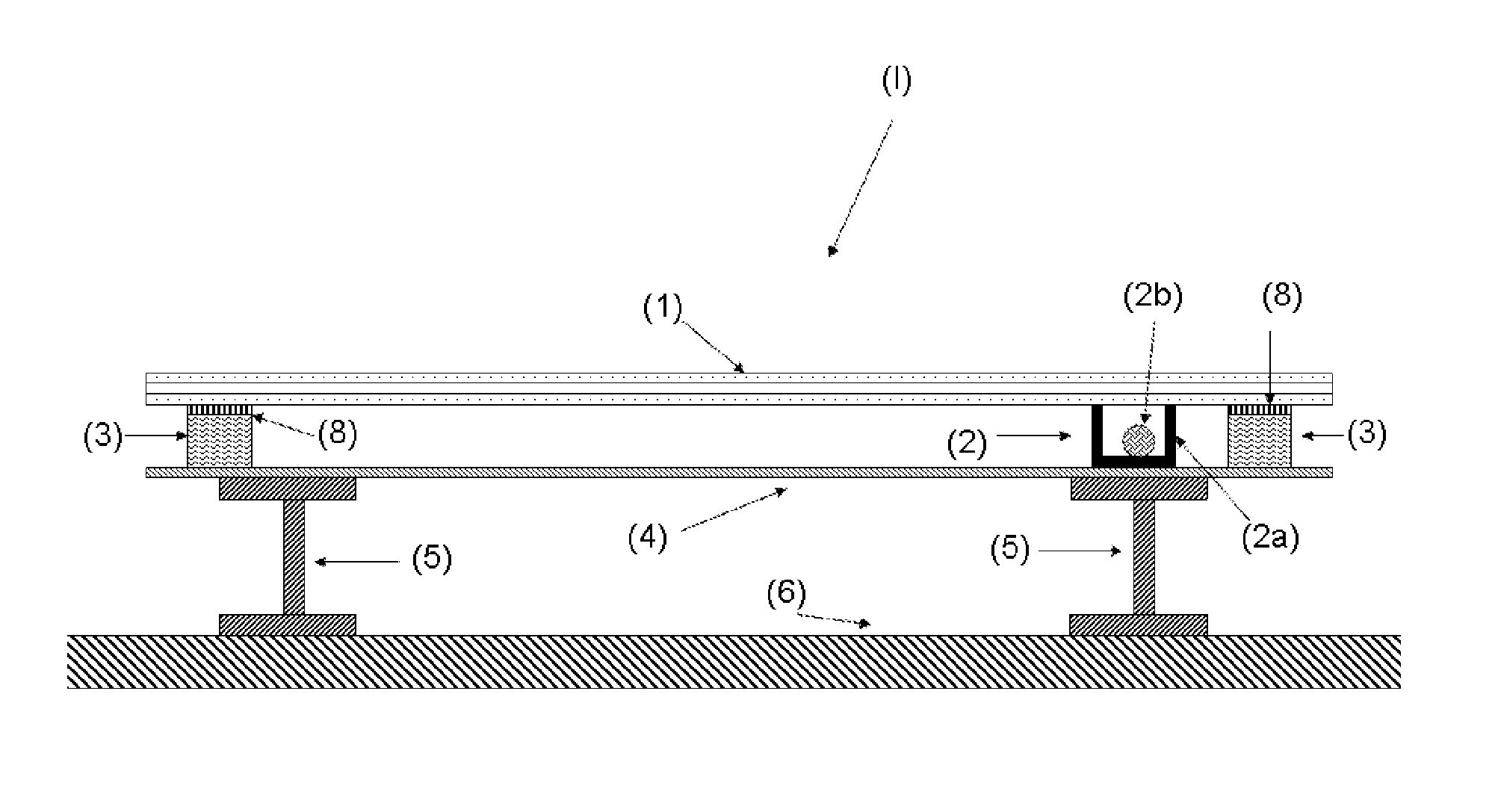 Patent Drawing Images - Frompo