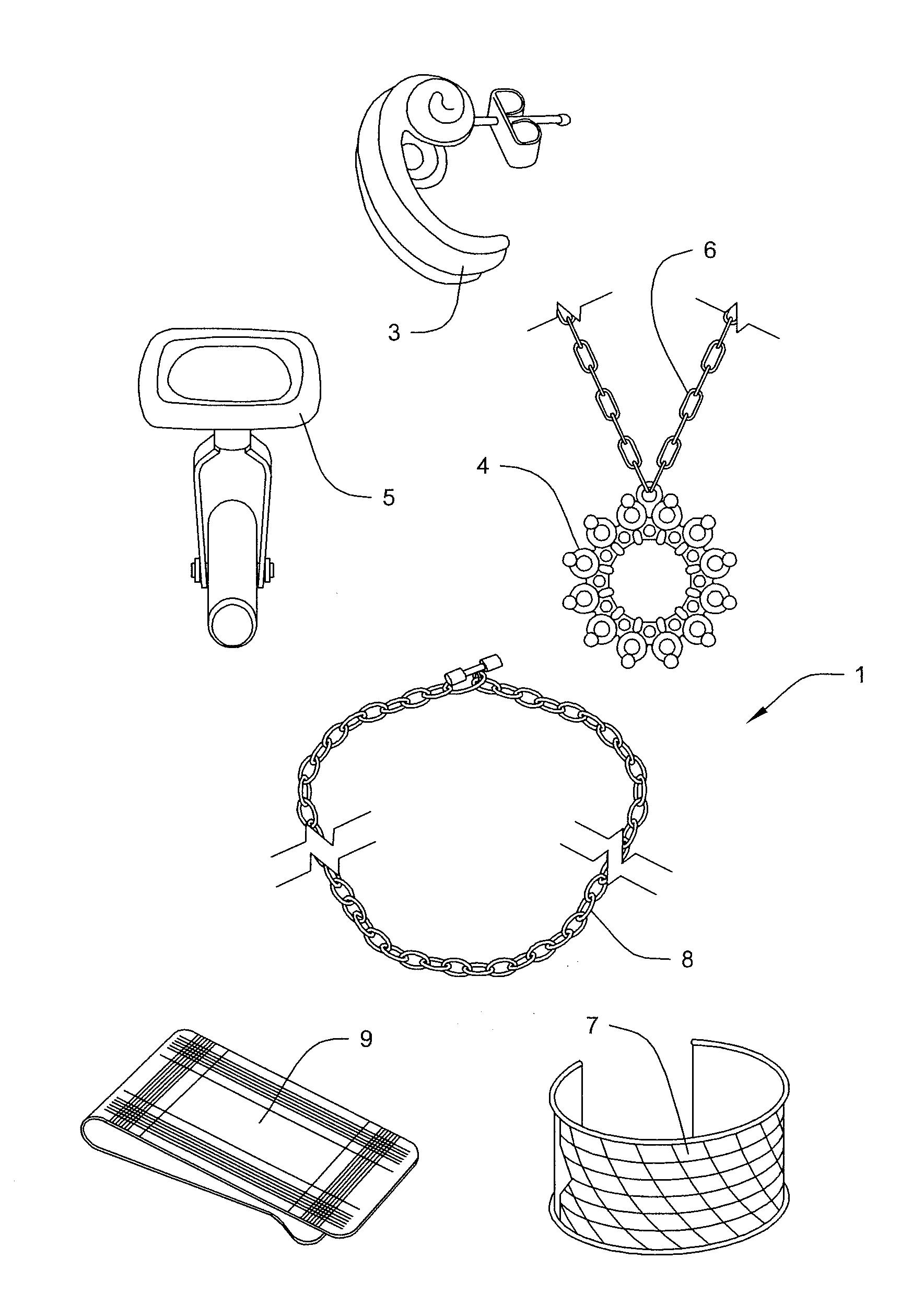 Stuller Mens Wedding Bands 39 Fresh Patent Drawing