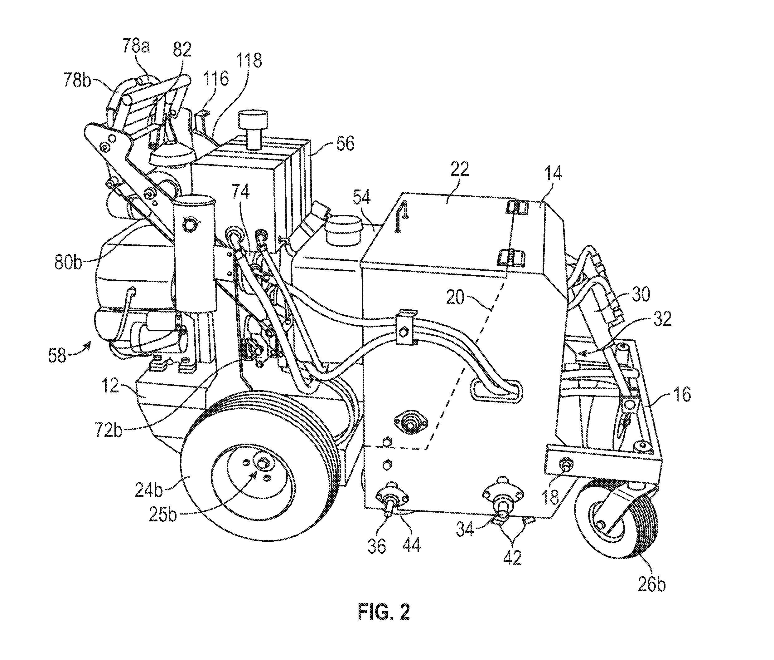 patent us20120298022 - high capacity slice seeder